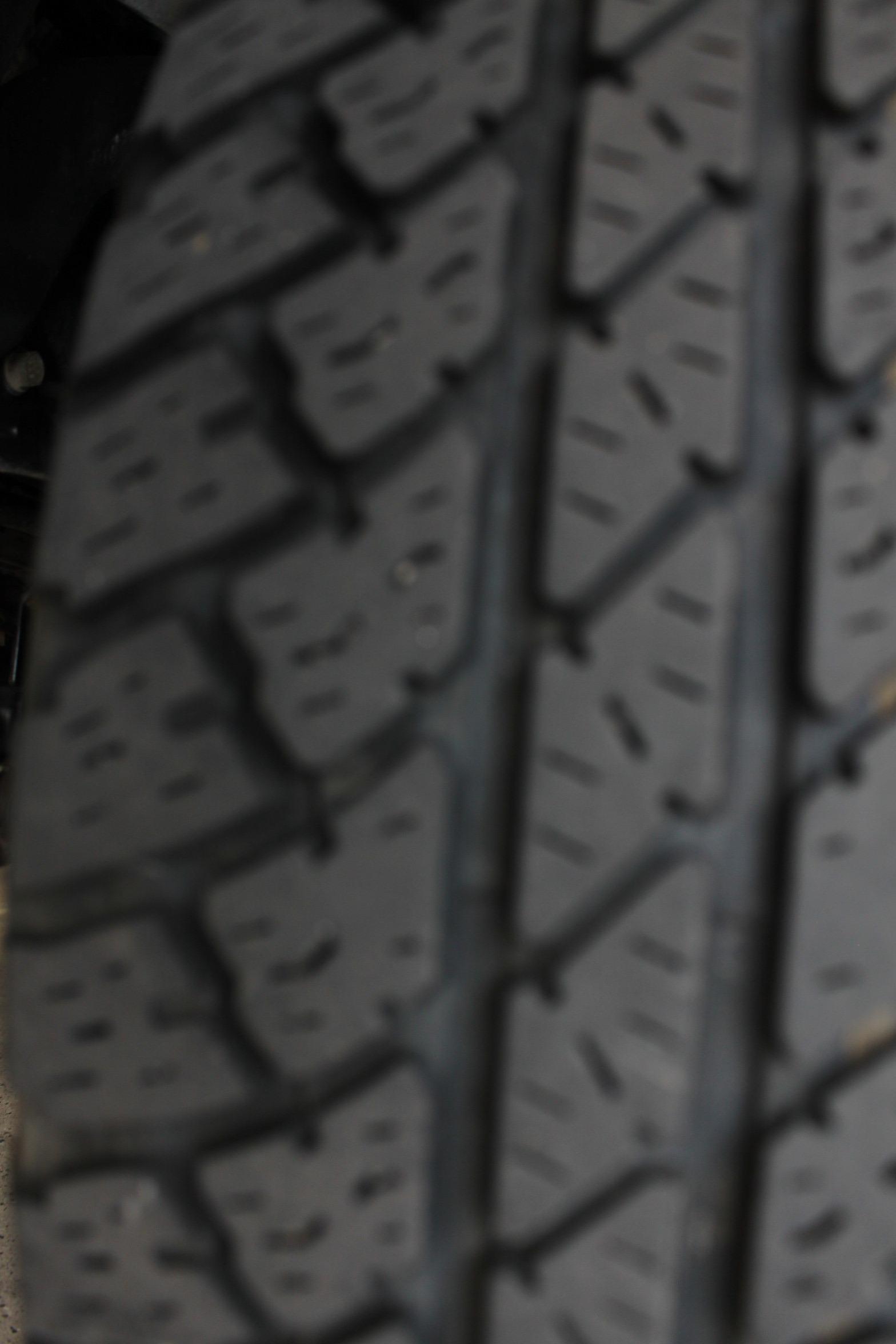 Used-2013-Jeep-Wrangler-Sport-4X4-Lamborghini