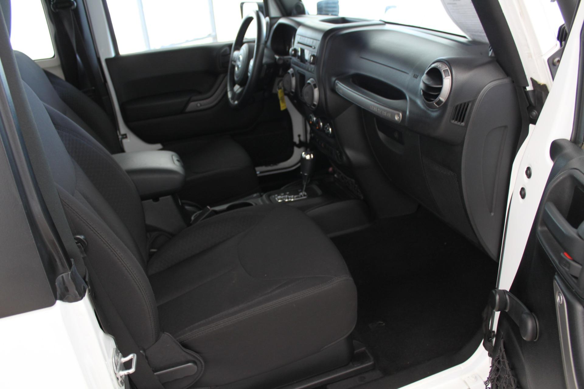Used-2013-Jeep-Wrangler-Sport-4X4-BMW