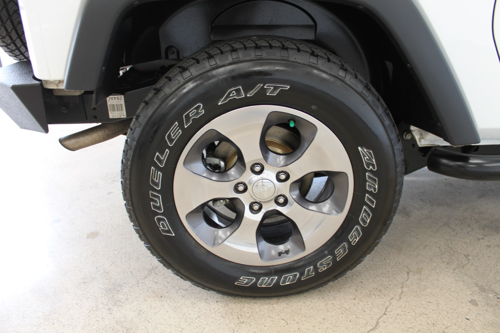 Used-2013-Jeep-Wrangler-Sport-4X4-Porsche