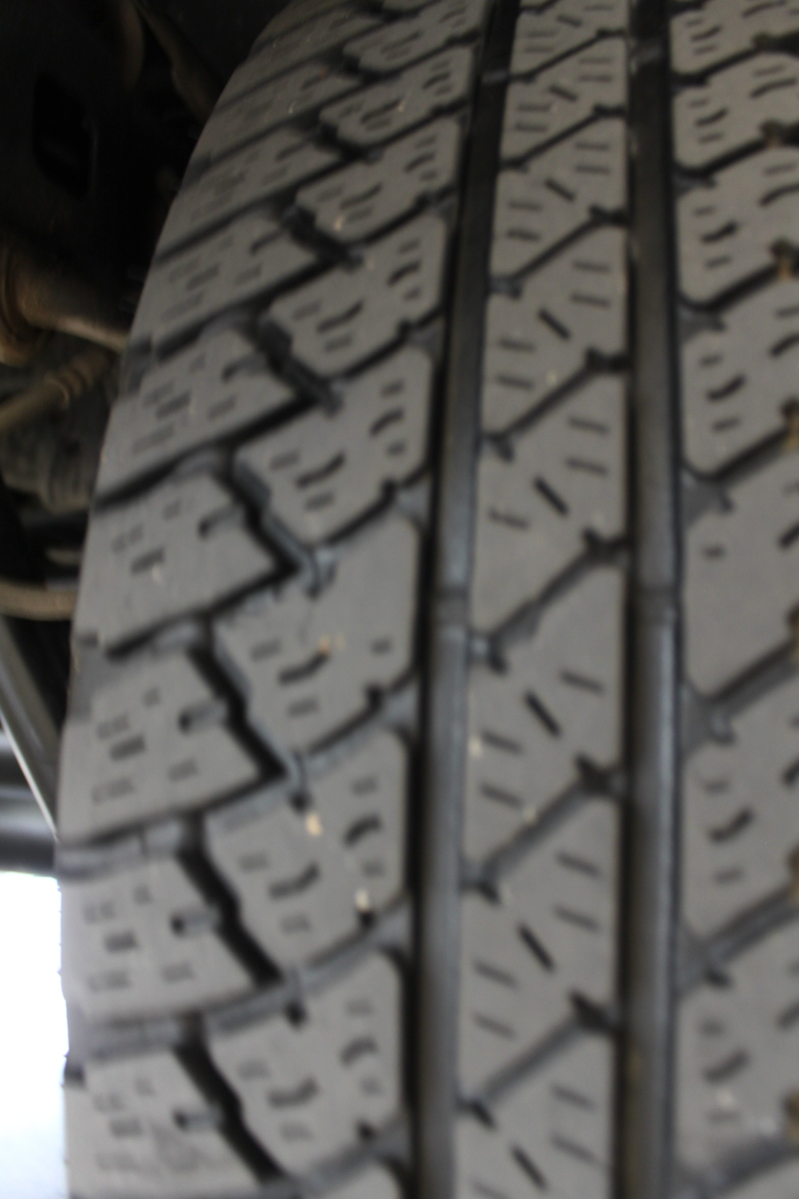 Used-2013-Jeep-Wrangler-Sport-4X4-Jeep