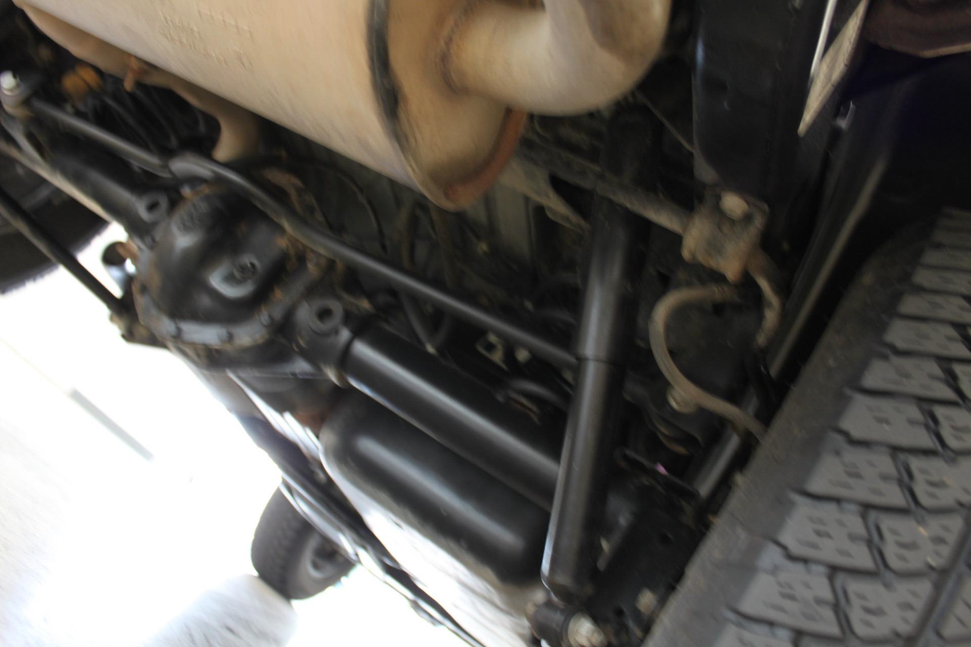 Used-2013-Jeep-Wrangler-Sport-4X4-Wagoneer