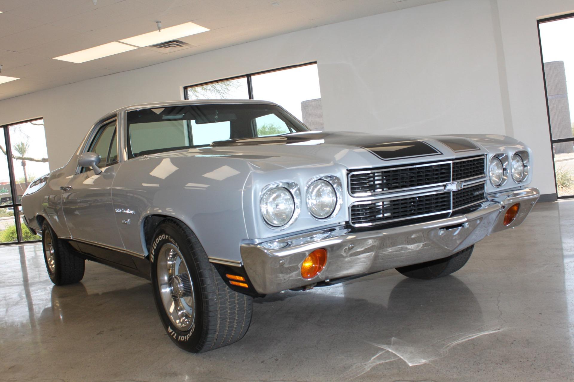 Used-1970-Chevrolet-El-Camino-Custom-350-ci-Wrangler