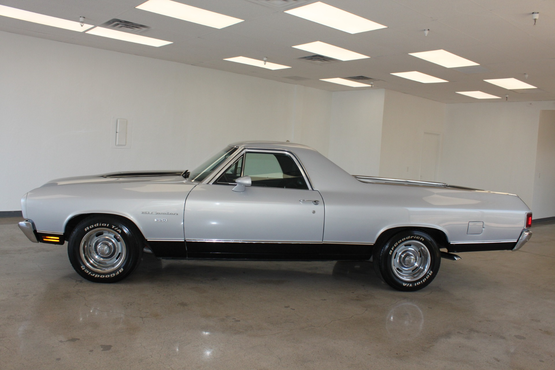 Used-1970-Chevrolet-El-Camino-Custom-350-ci-Wagoneer