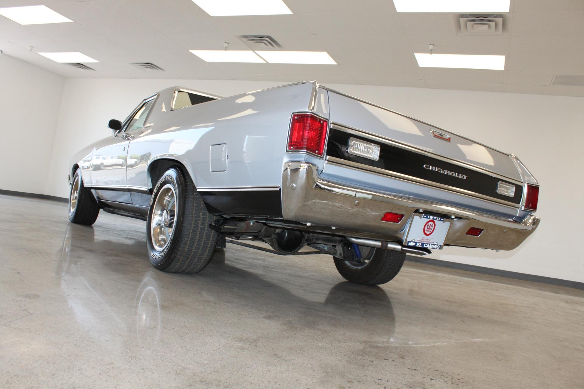 Used-1970-Chevrolet-El-Camino-Custom-350-ci-Chevelle