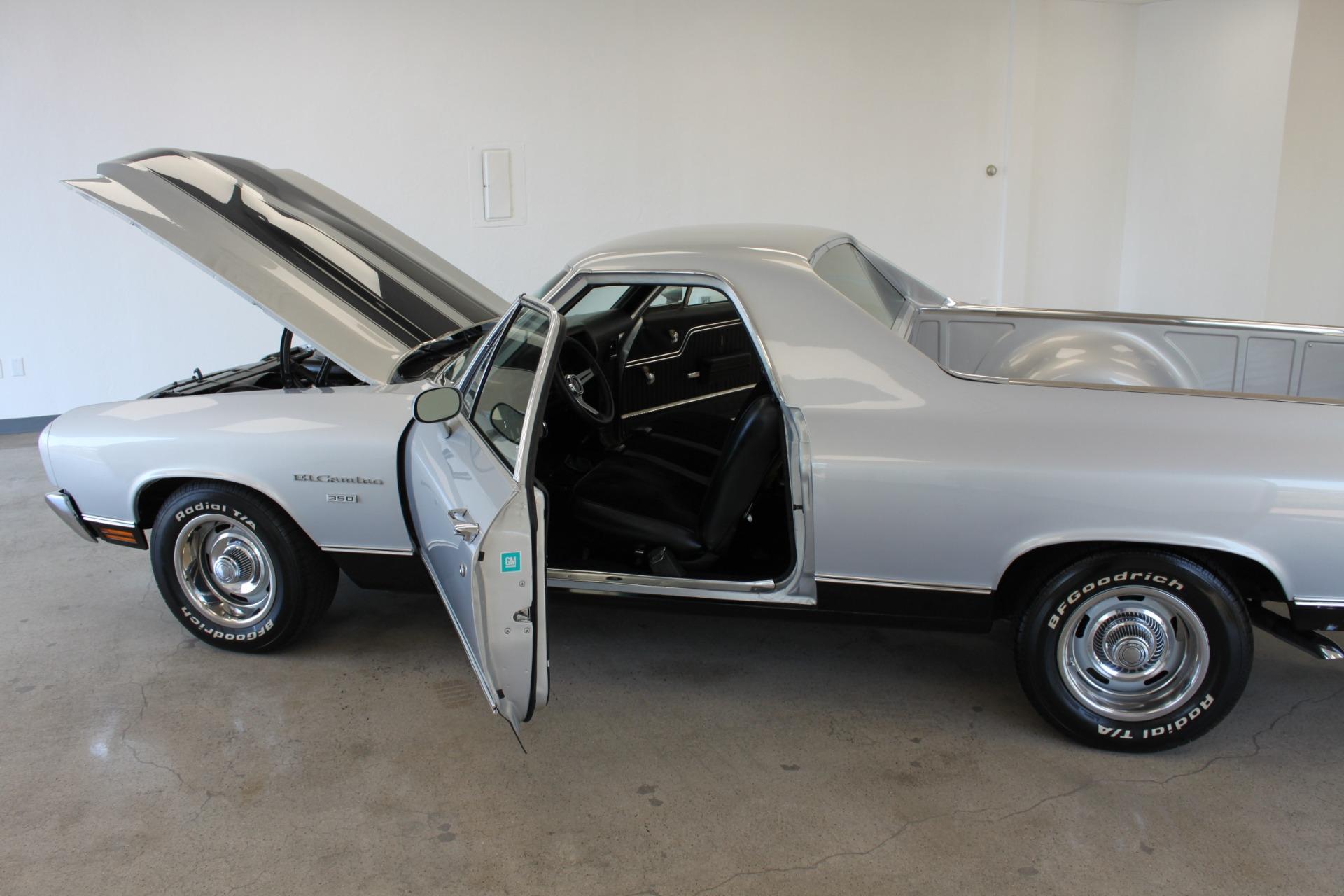 Used-1970-Chevrolet-El-Camino-Custom-350-ci-Ferrari