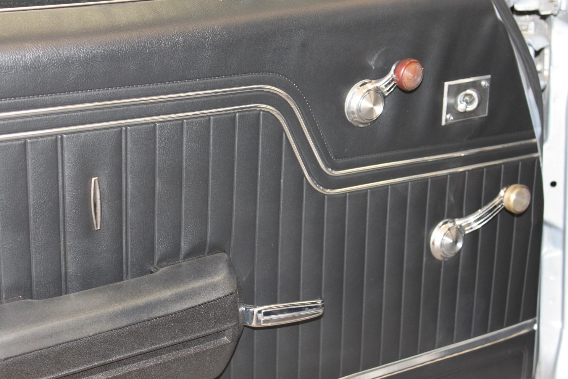Used-1970-Chevrolet-El-Camino-Custom-350-ci-Porsche