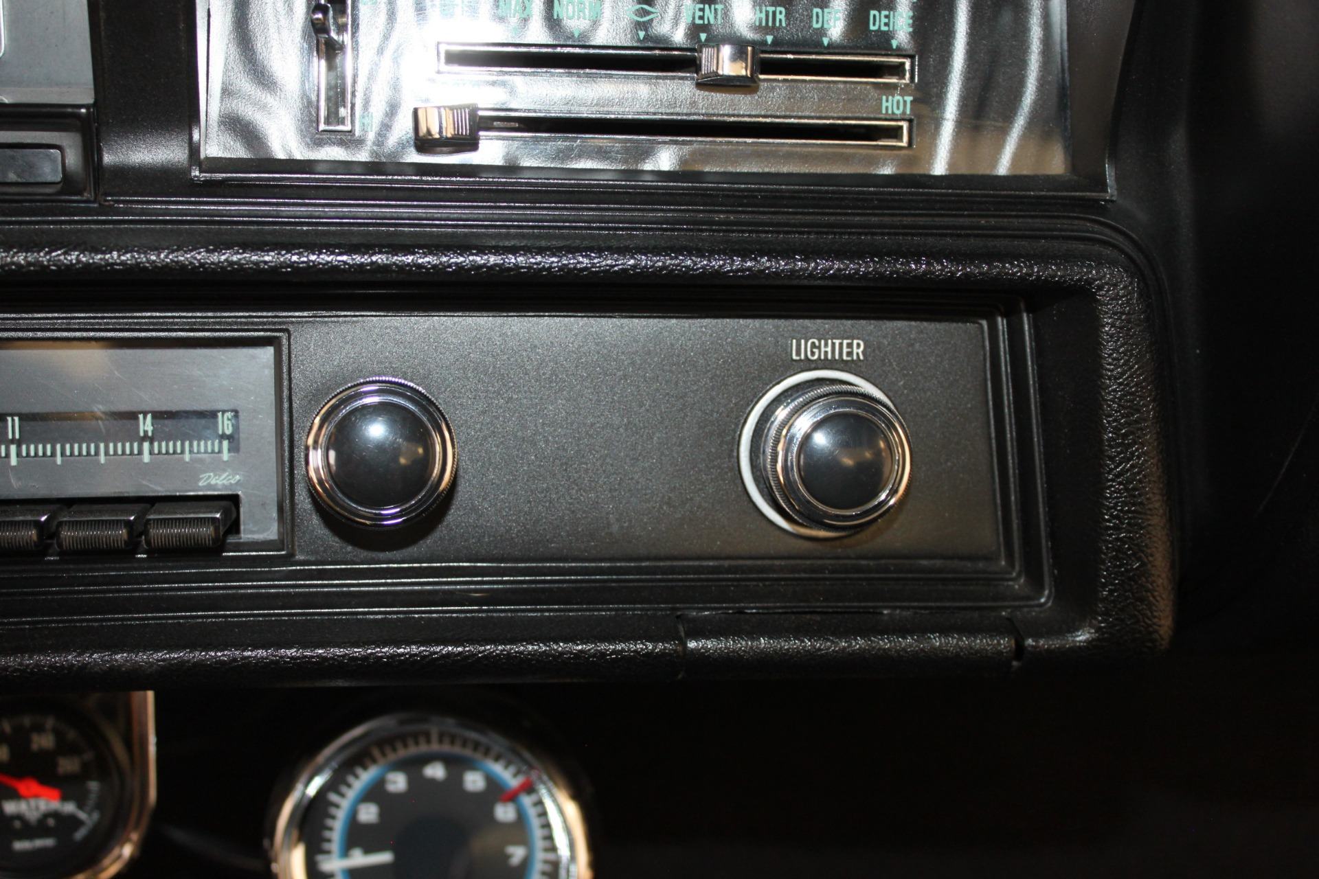 Used-1970-Chevrolet-El-Camino-Custom-350-ci-Mercedes-Benz