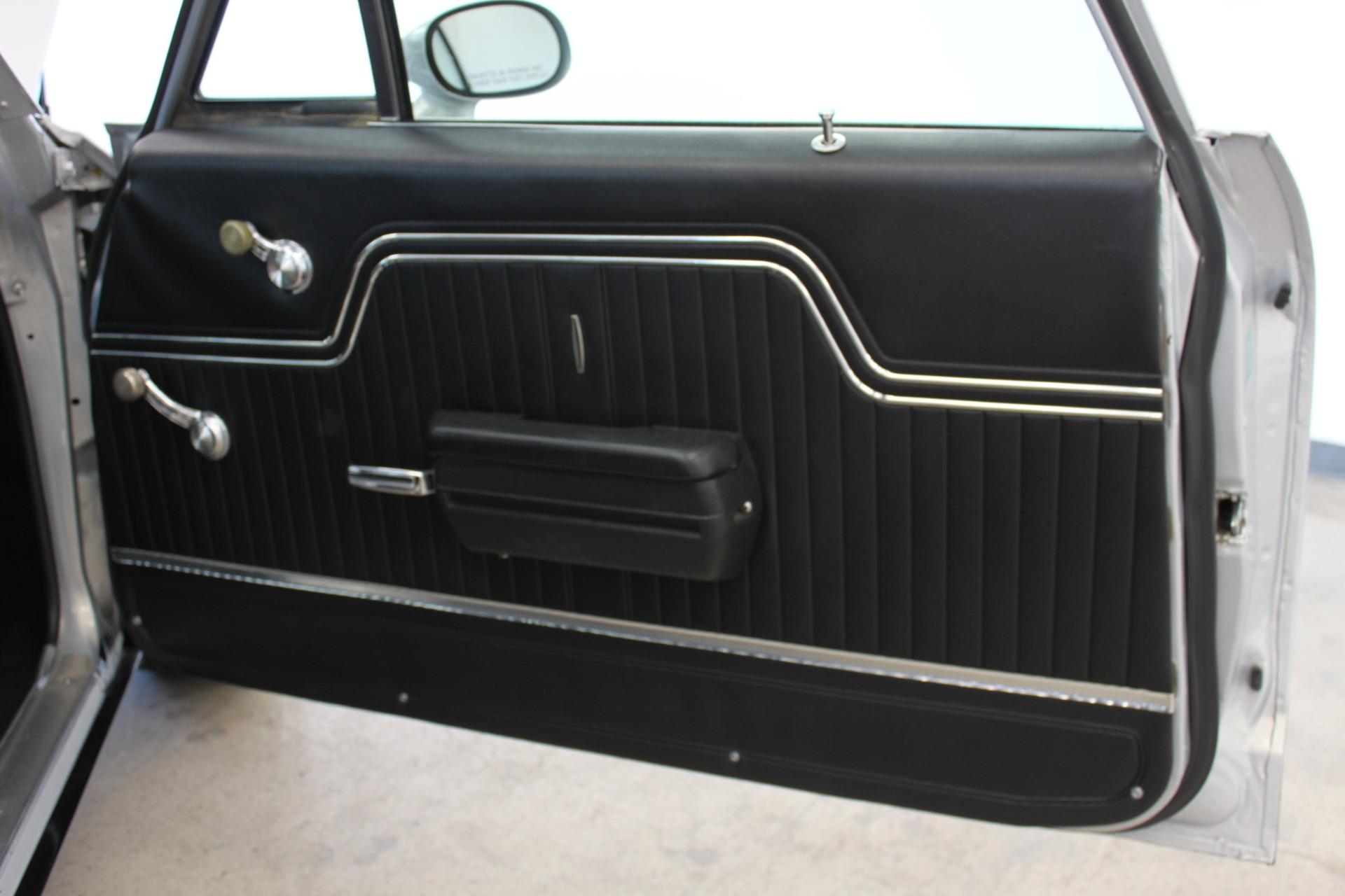 Used-1970-Chevrolet-El-Camino-Custom-350-ci-Acura