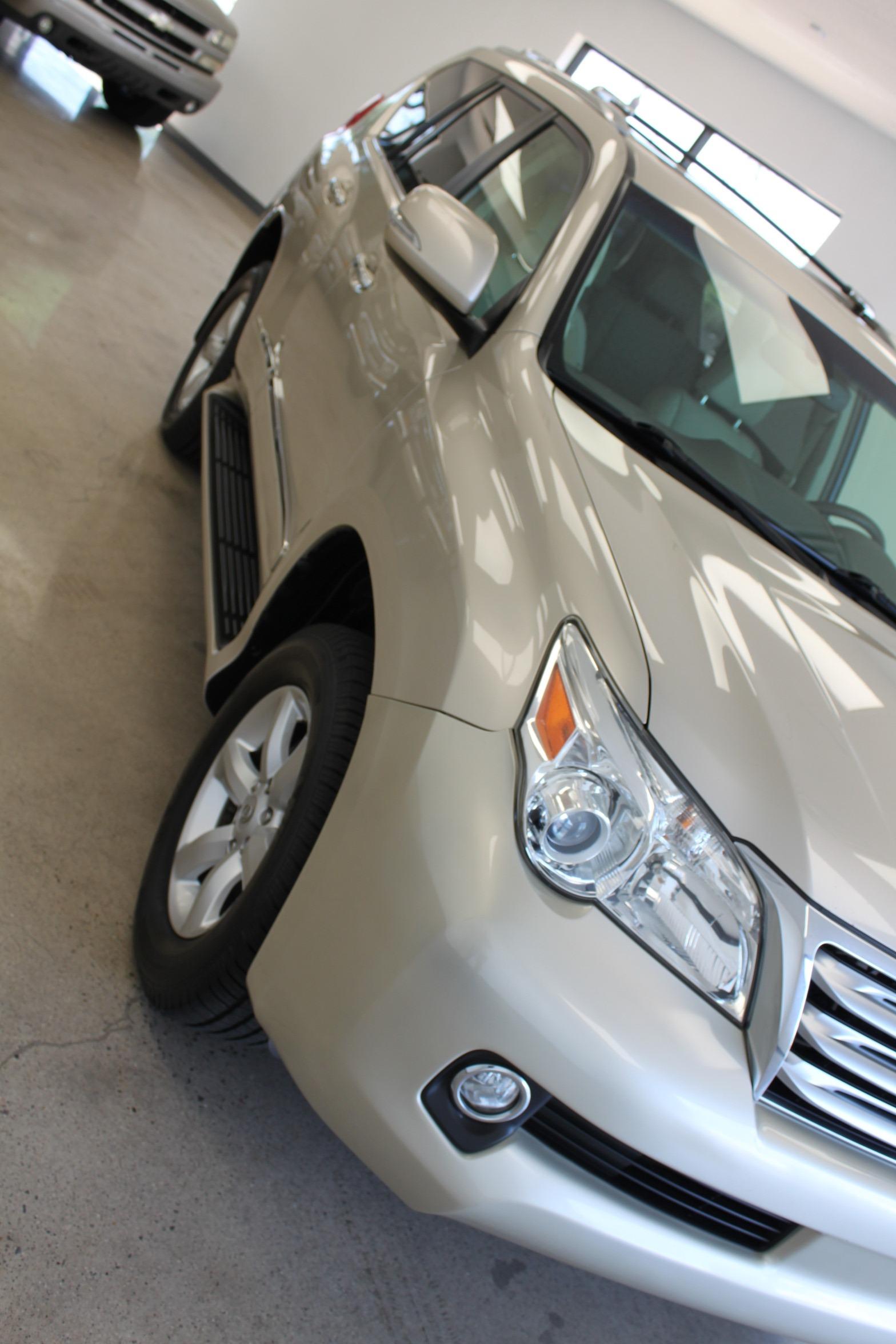 Used-2012-Lexus-GX-460-Cherokee