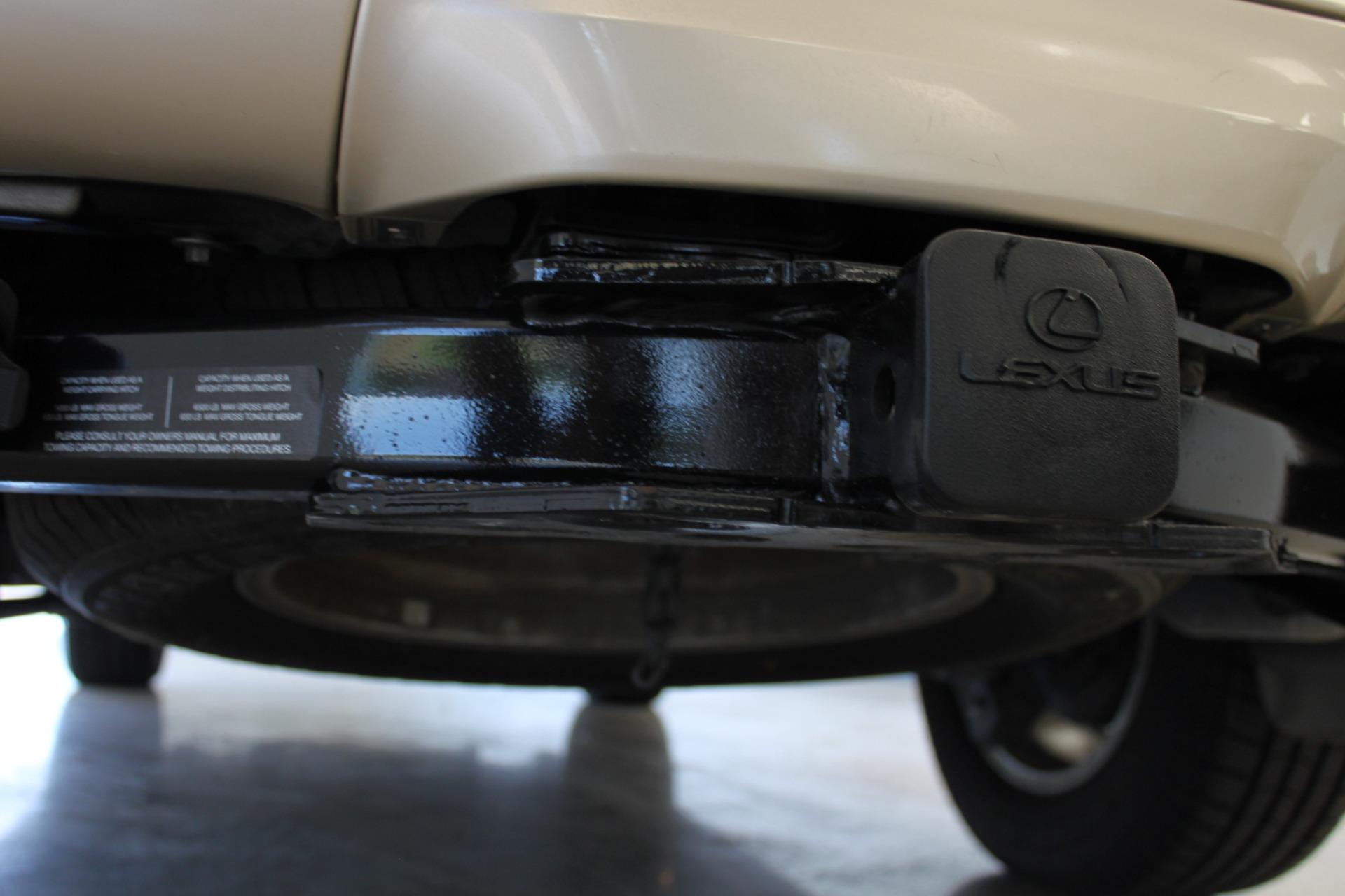 Used-2012-Lexus-GX-460-Alfa-Romeo