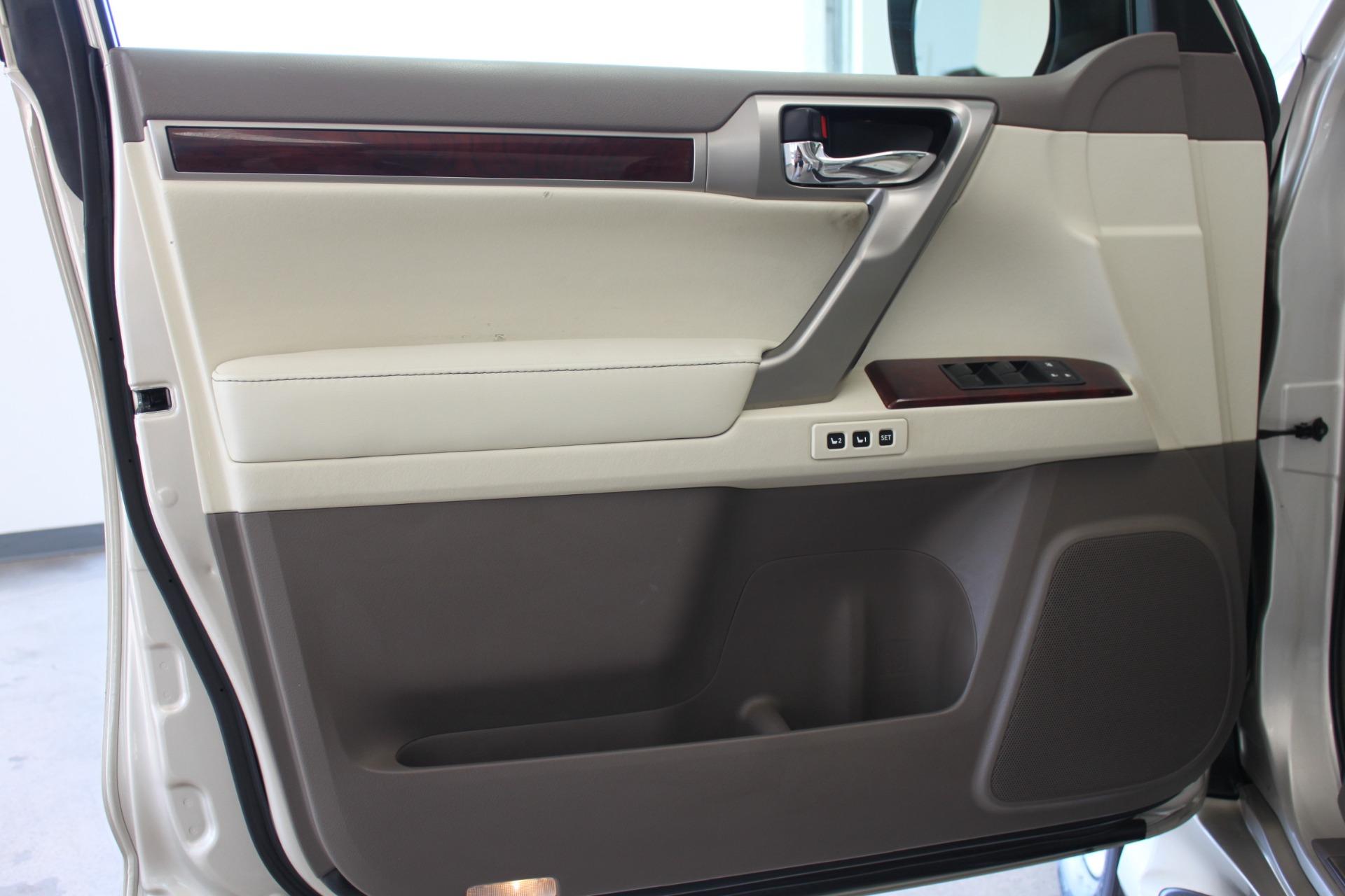 Used-2012-Lexus-GX-460-Toyota