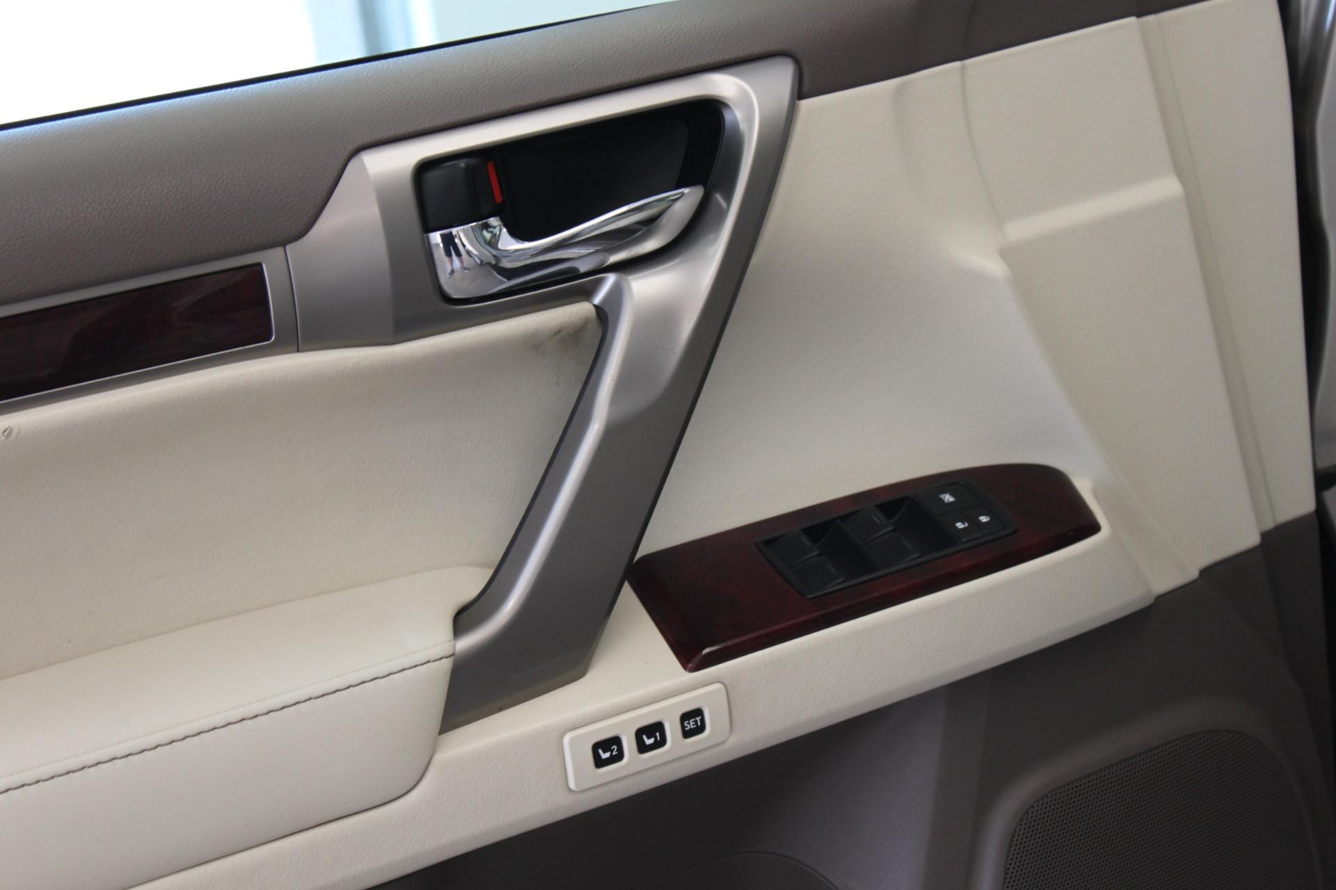 Used-2012-Lexus-GX-460-Land-Cruiser