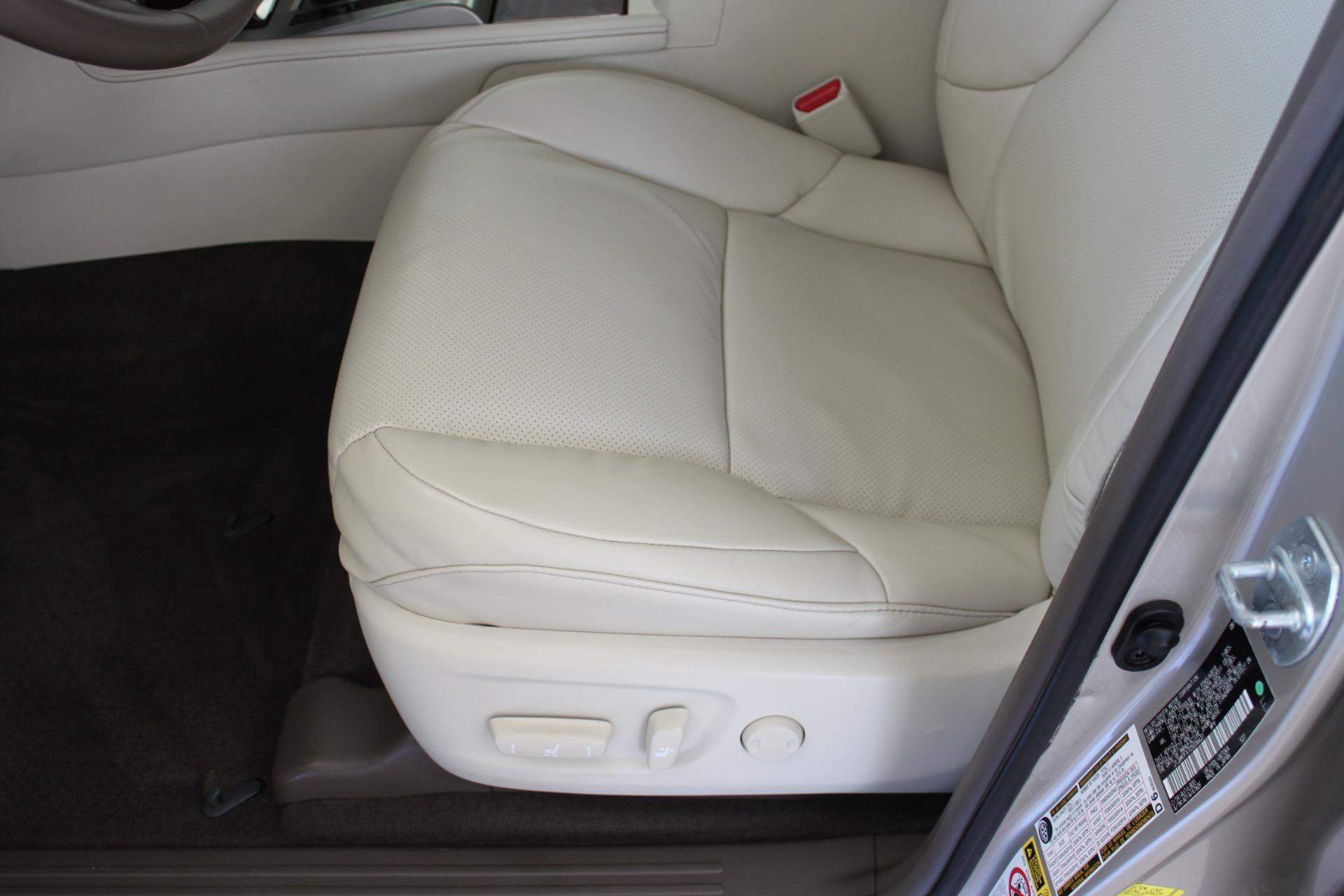 Used-2012-Lexus-GX-460-Ford