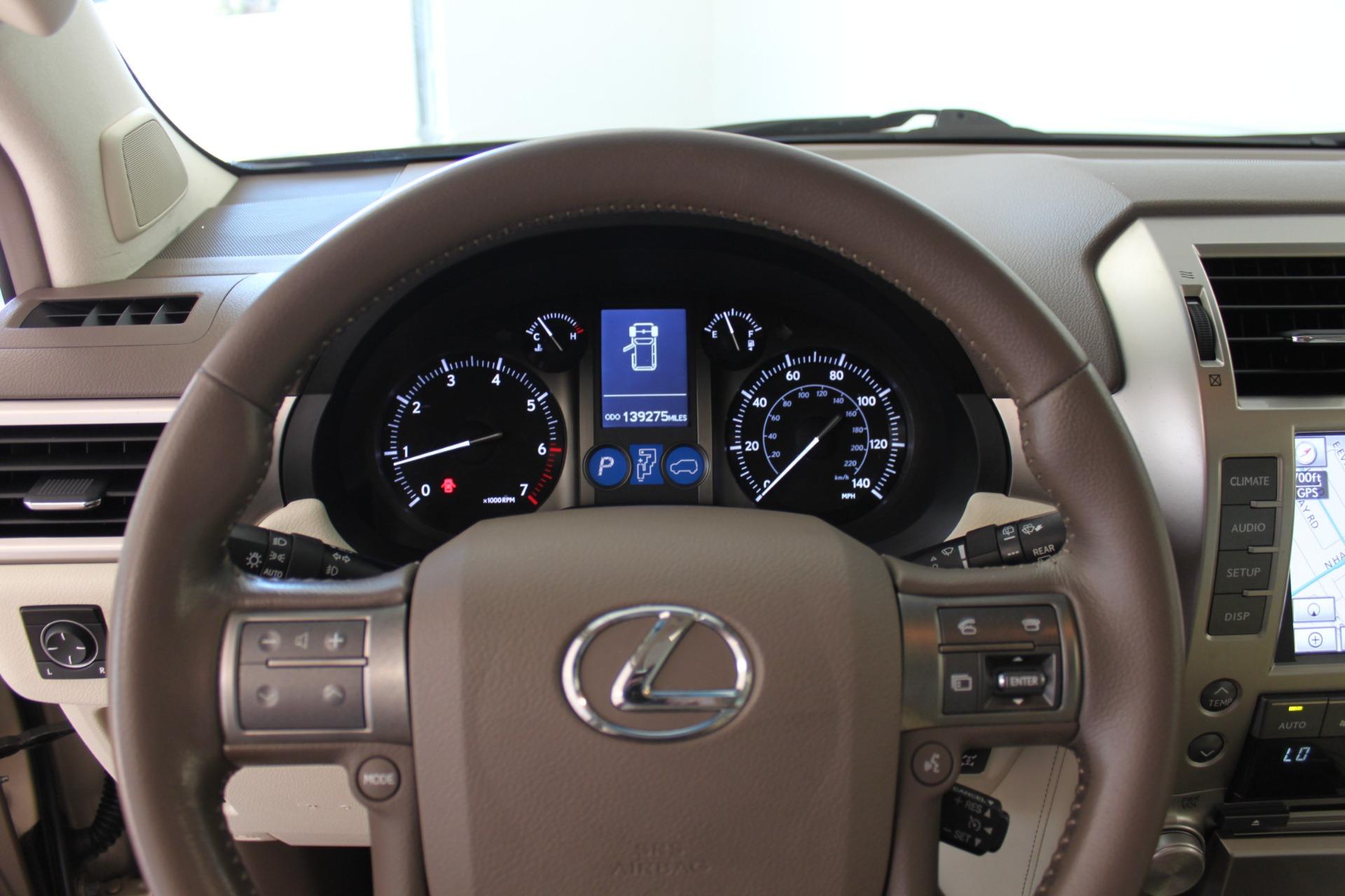 Used-2012-Lexus-GX-460-Tesla