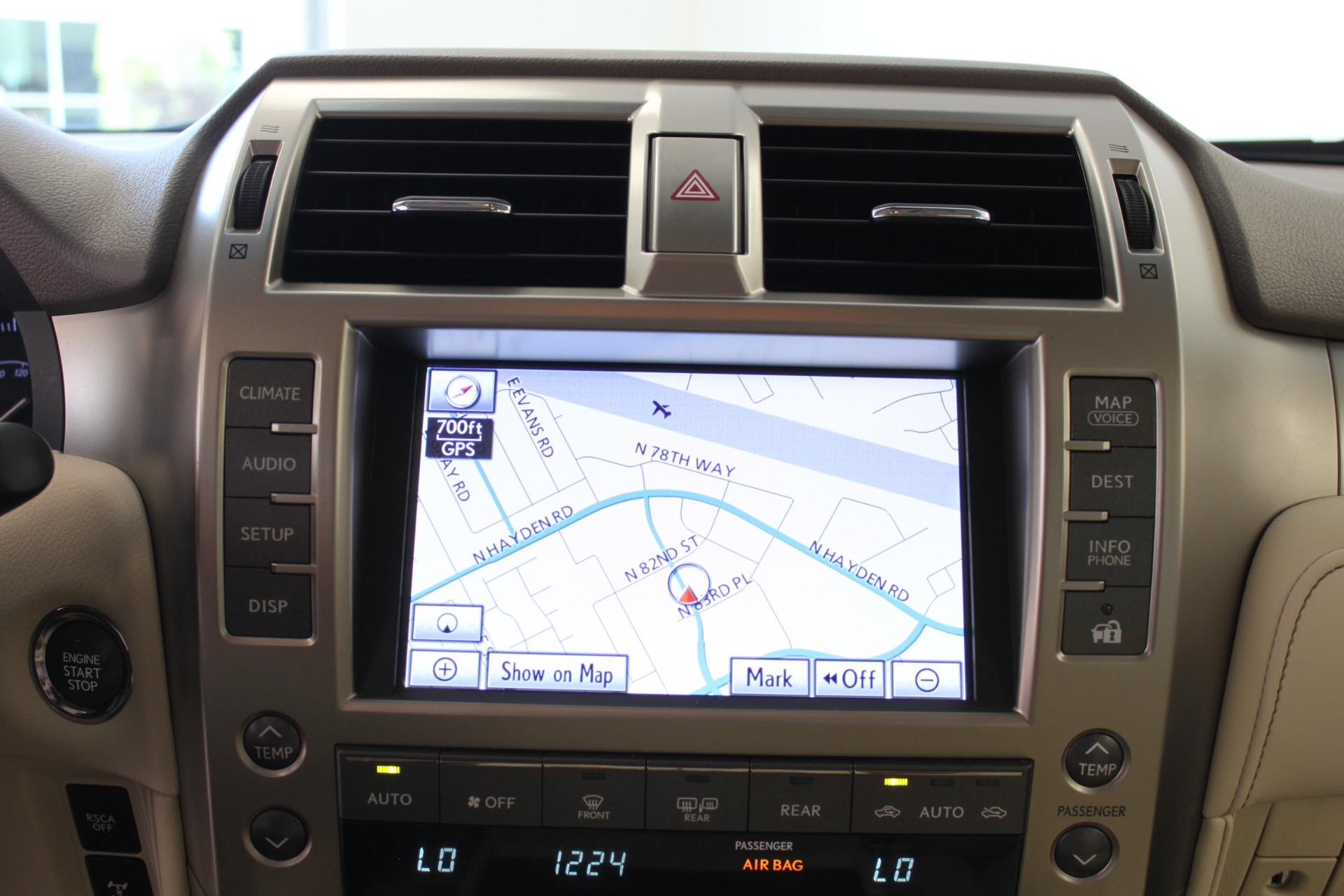 Used-2012-Lexus-GX-460-Range-Rover