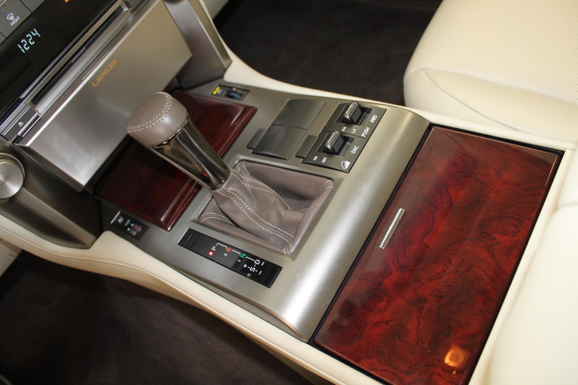 Used-2012-Lexus-GX-460-Wagoneer