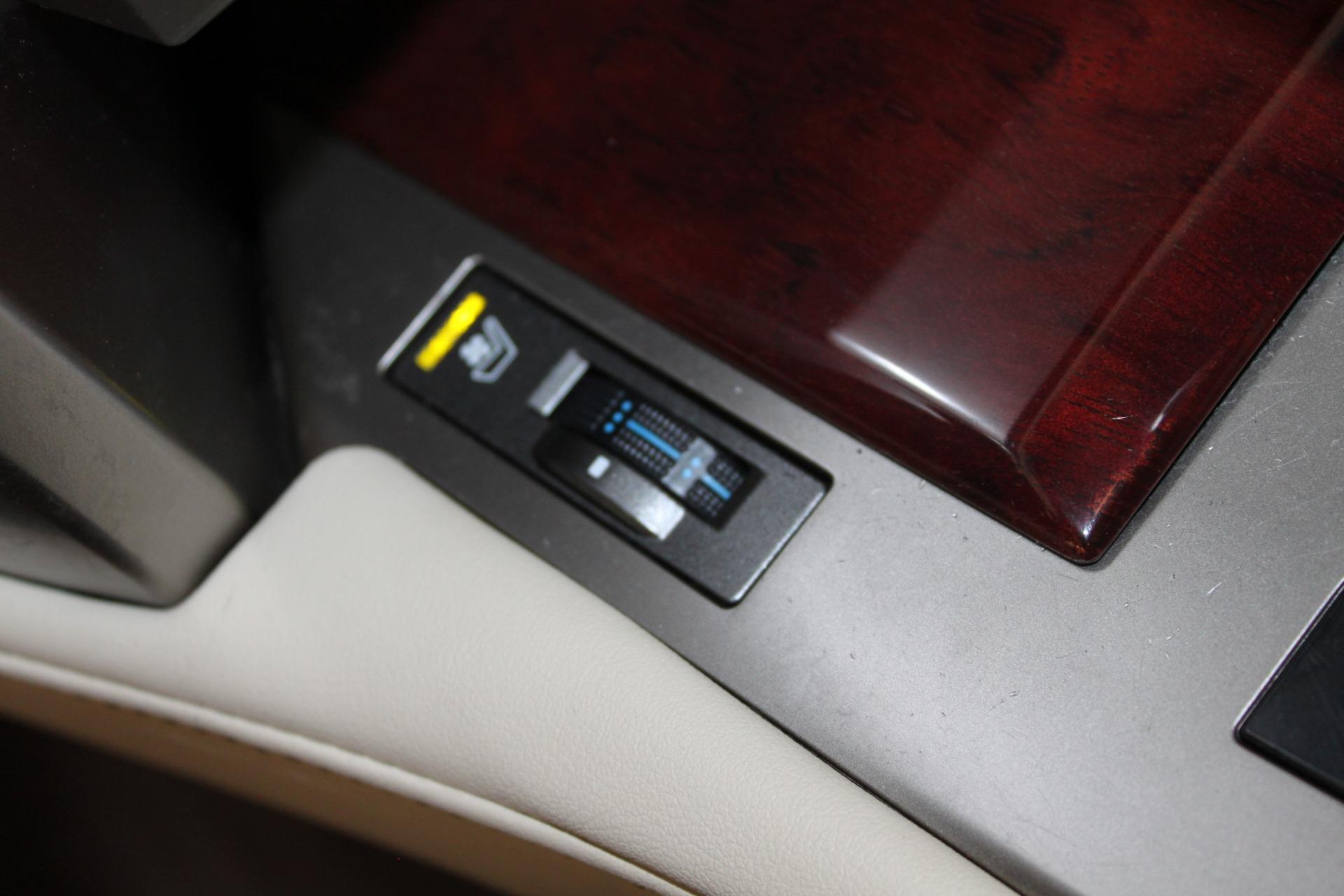 Used-2012-Lexus-GX-460-Grand-Wagoneer