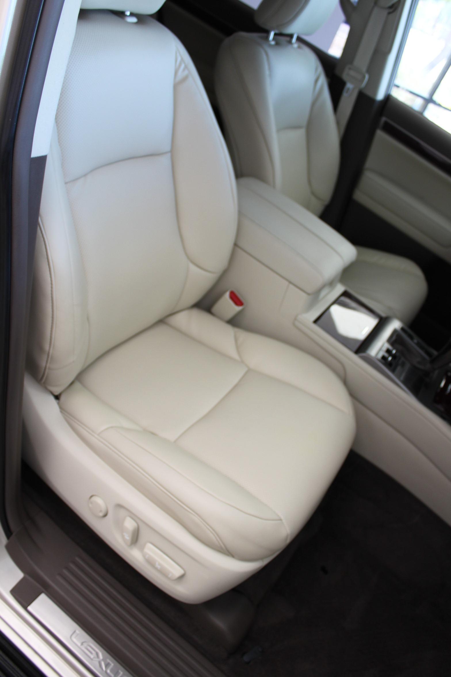 Used-2012-Lexus-GX-460-Wrangler