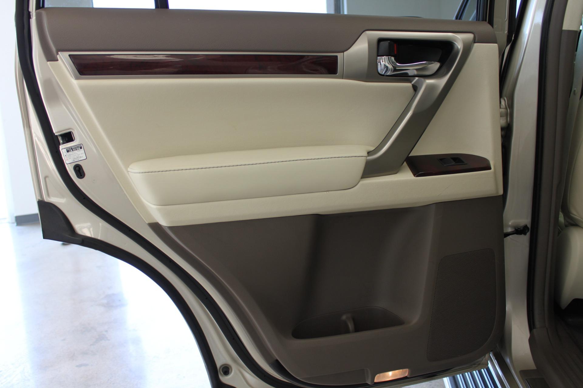 Used-2012-Lexus-GX-460-Grand-Cherokee