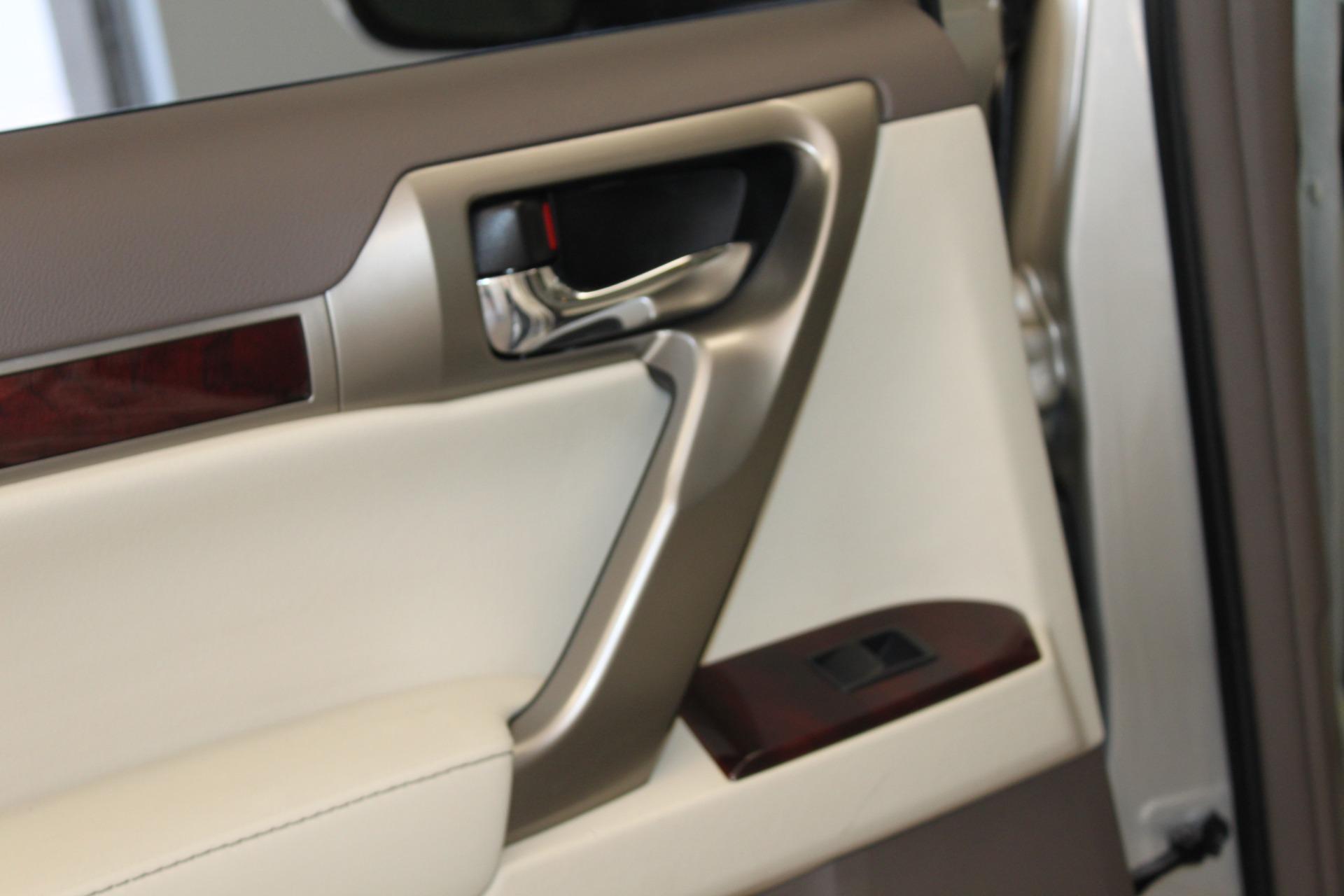 Used-2012-Lexus-GX-460-4X4