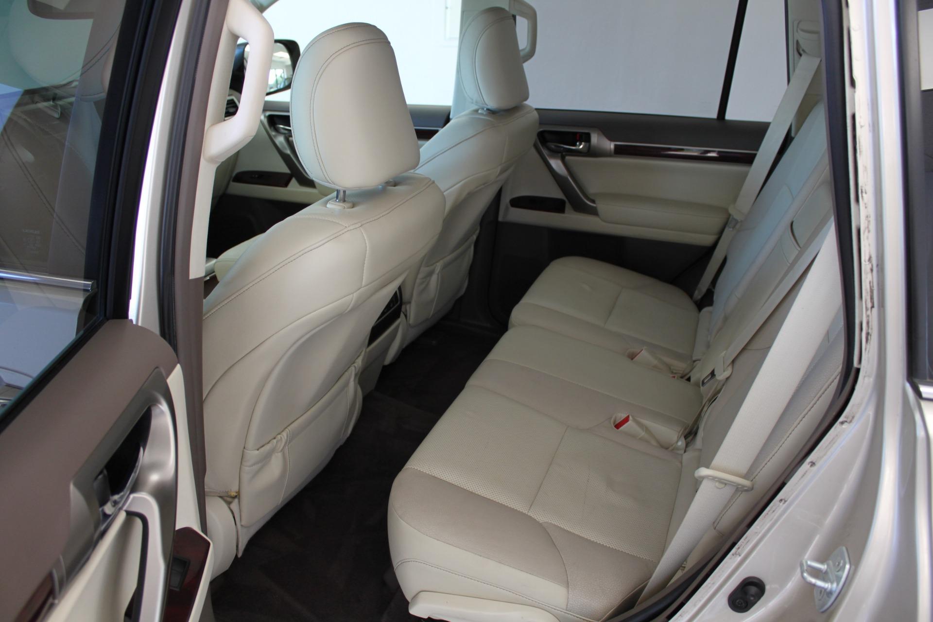 Used-2012-Lexus-GX-460-Audi
