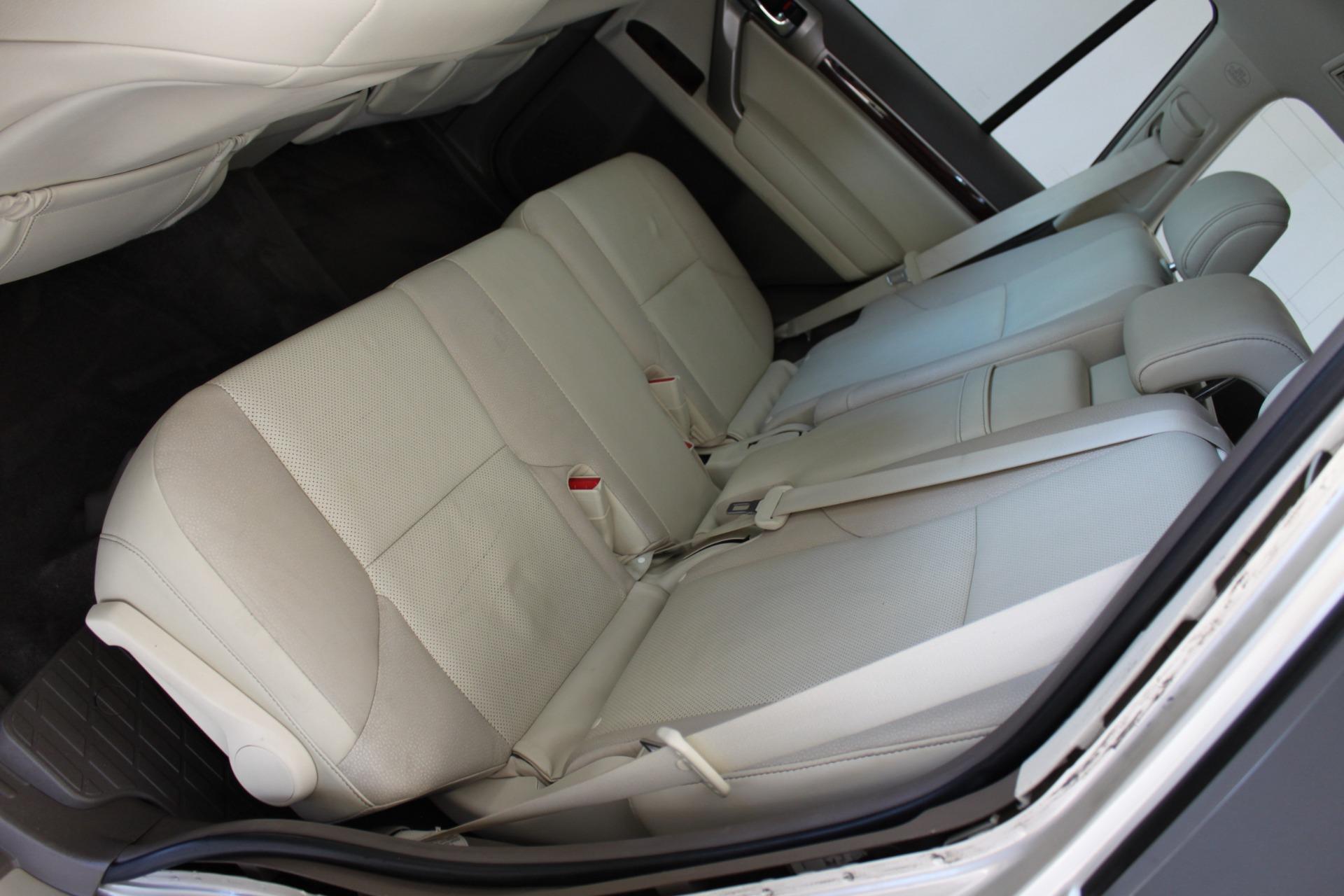 Used-2012-Lexus-GX-460-Acura