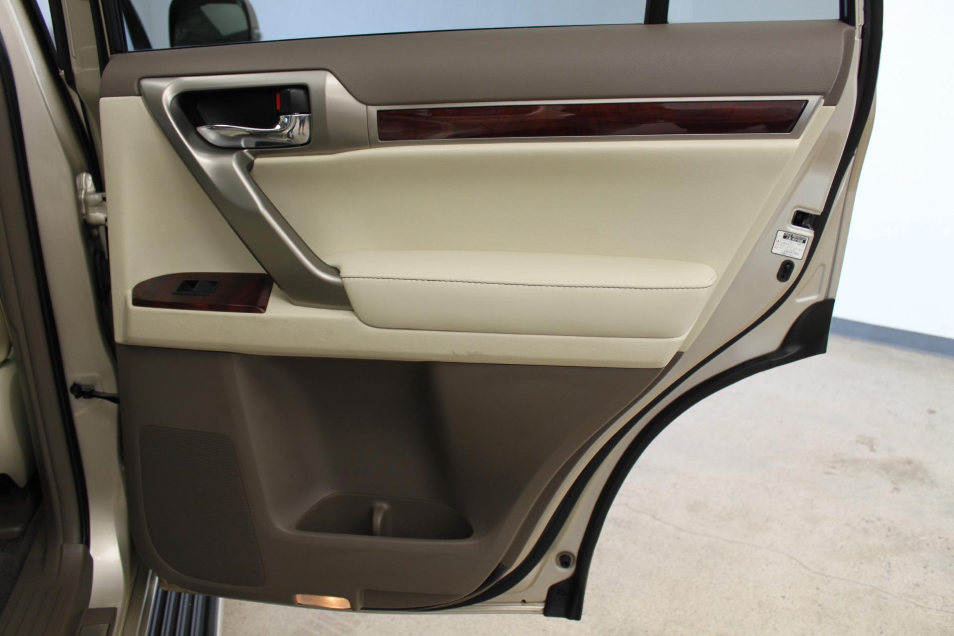 Used-2012-Lexus-GX-460-Camaro