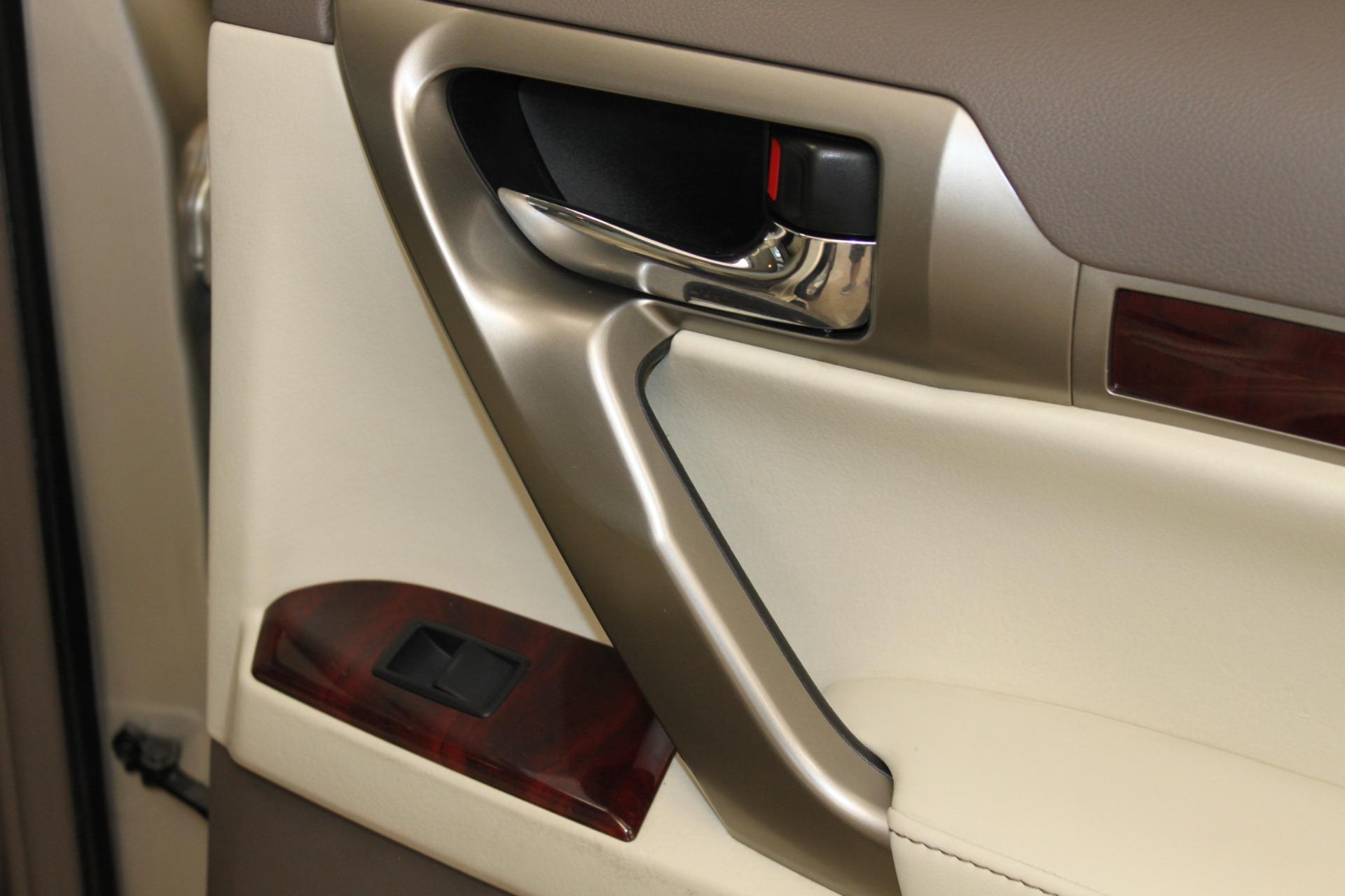Used-2012-Lexus-GX-460-Chevrolet