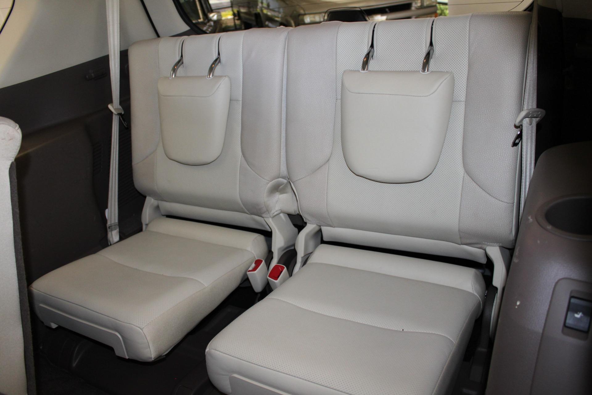 Used-2012-Lexus-GX-460-Fiat