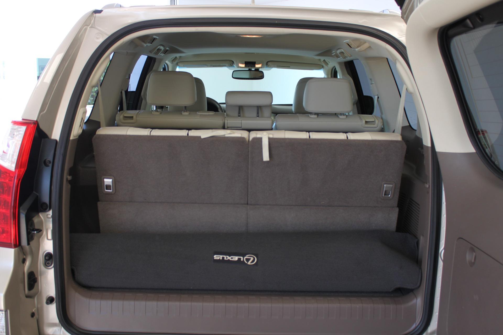 Used-2012-Lexus-GX-460-LS400