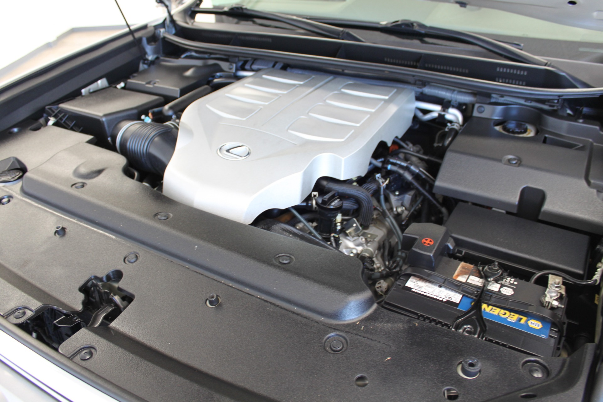 Used-2012-Lexus-GX-460-Mini