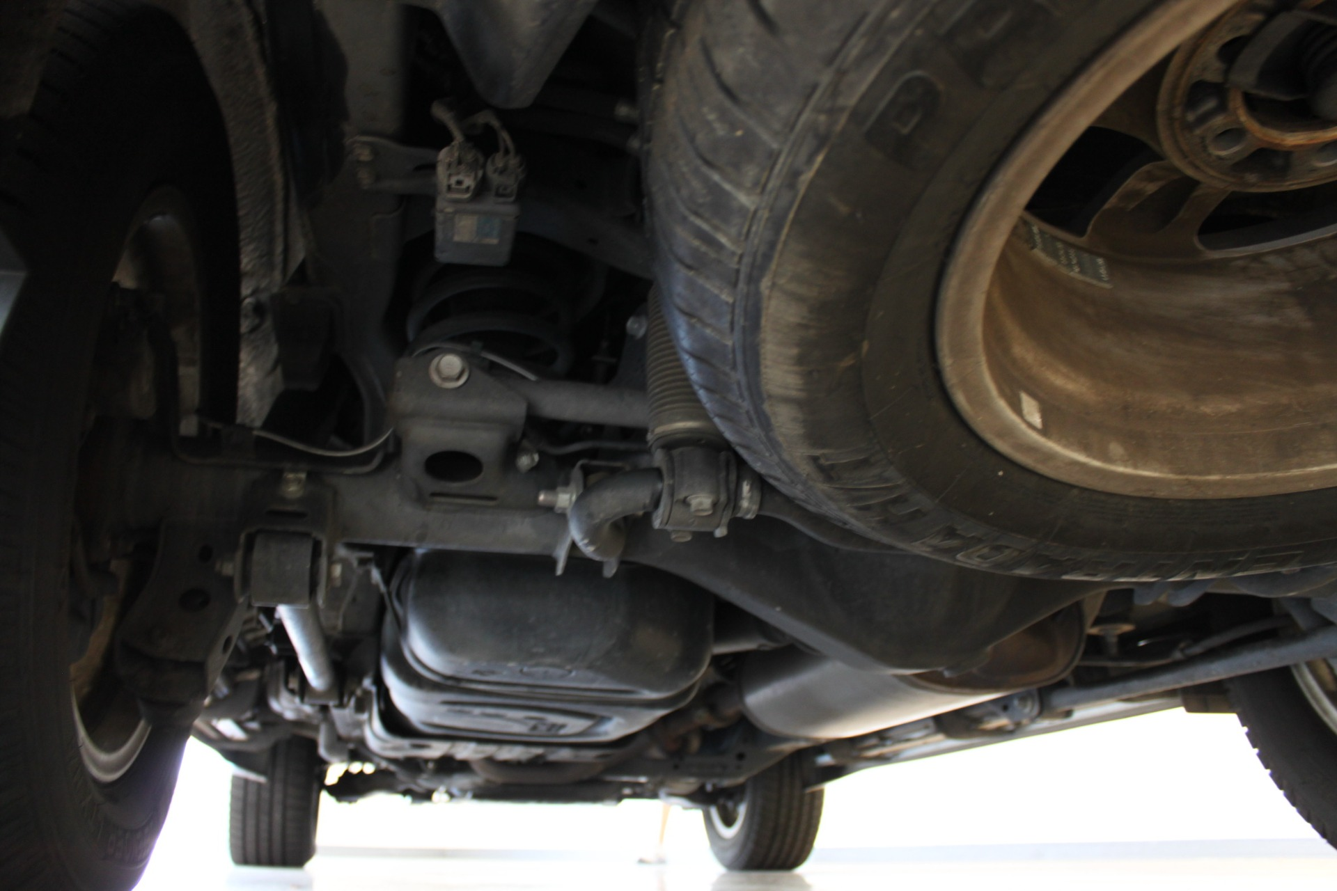 Used-2012-Lexus-GX-460-Jeep