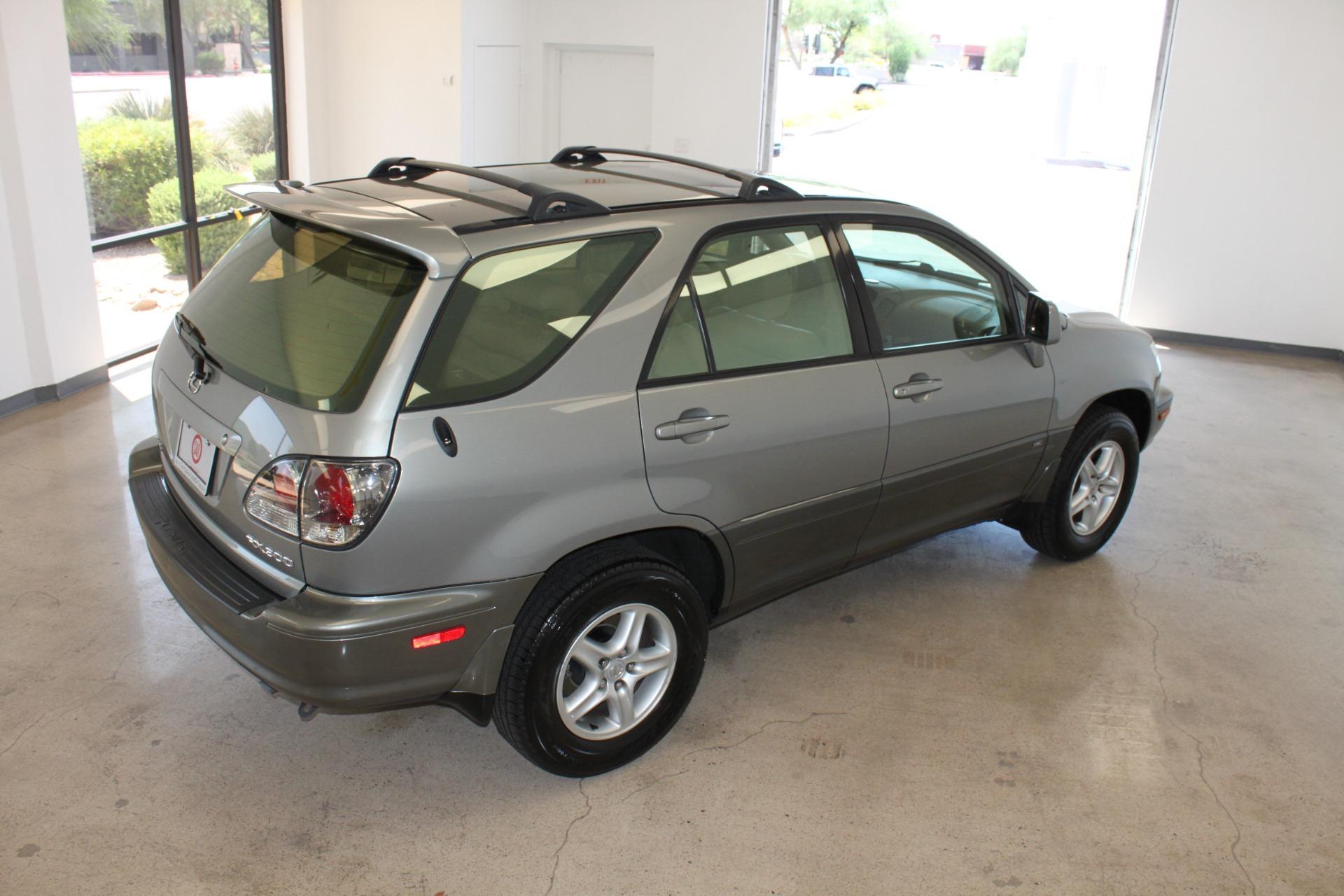 Used-2002-Lexus-RX-300-Chalenger