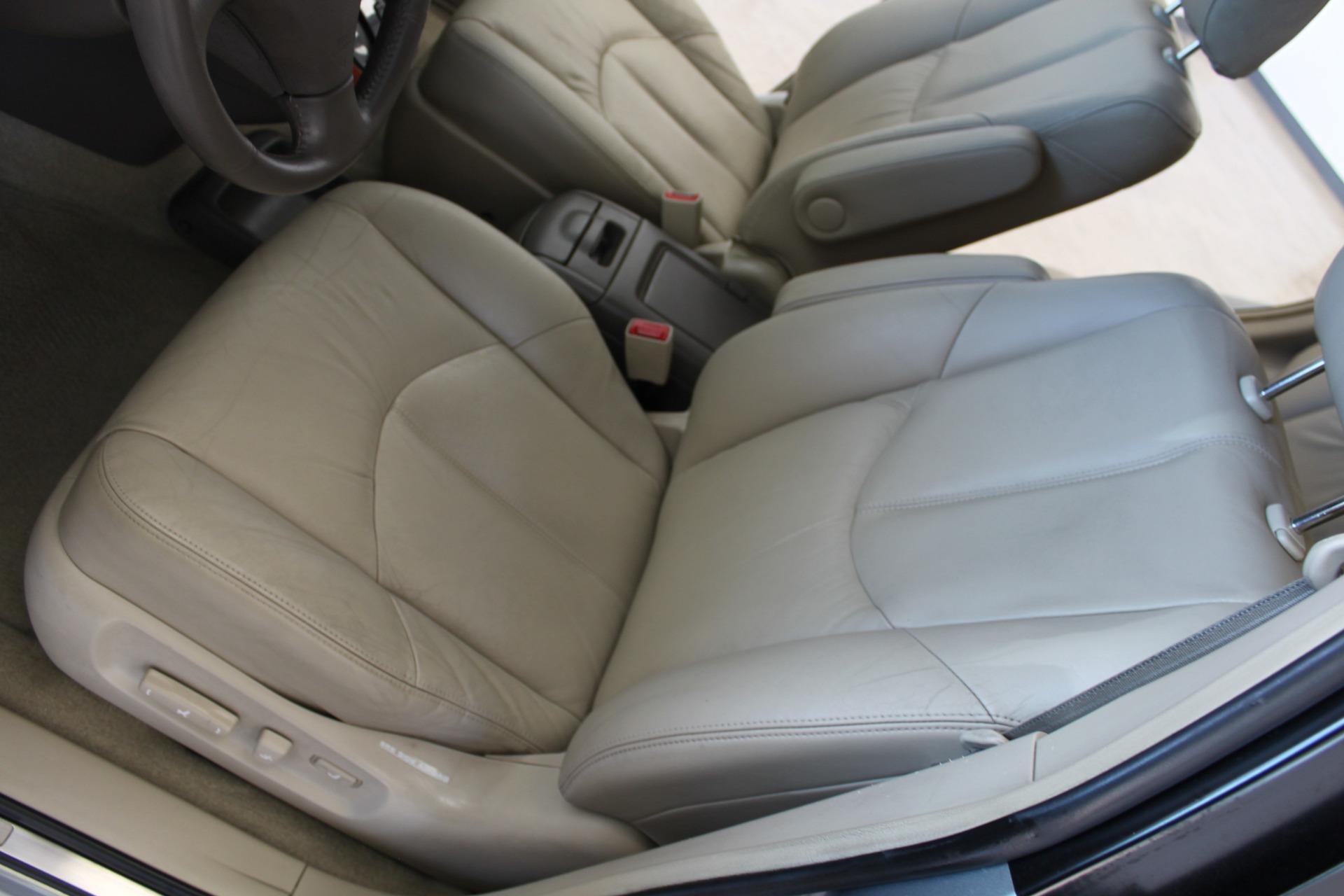 Used-2002-Lexus-RX-300-Lamborghini