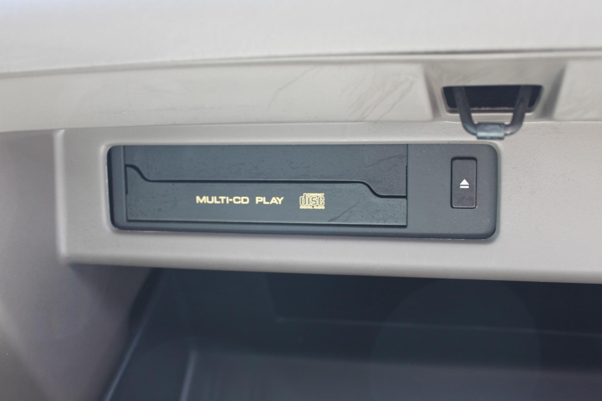 Used-2002-Lexus-RX-300-vintage