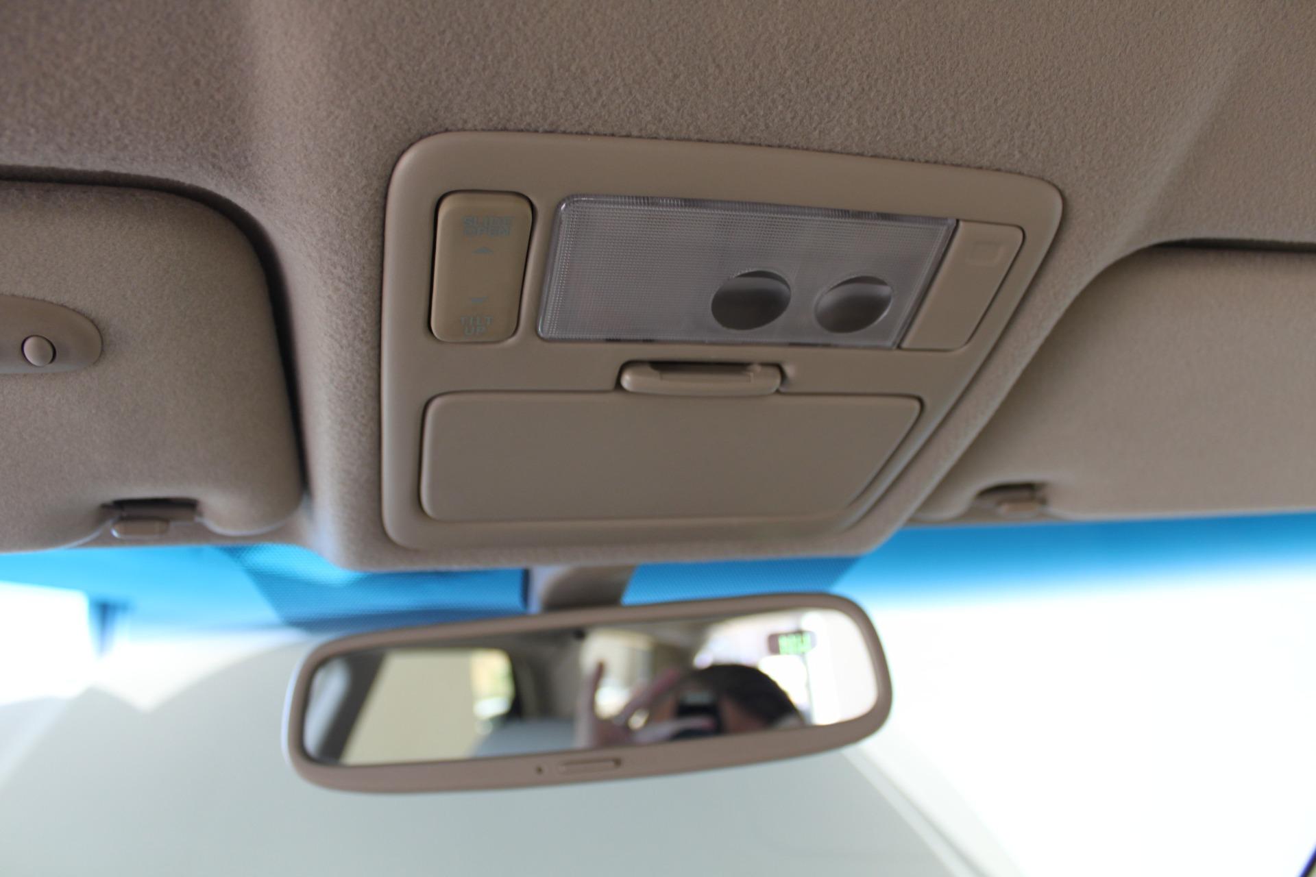 Used-2002-Lexus-RX-300-Chrysler