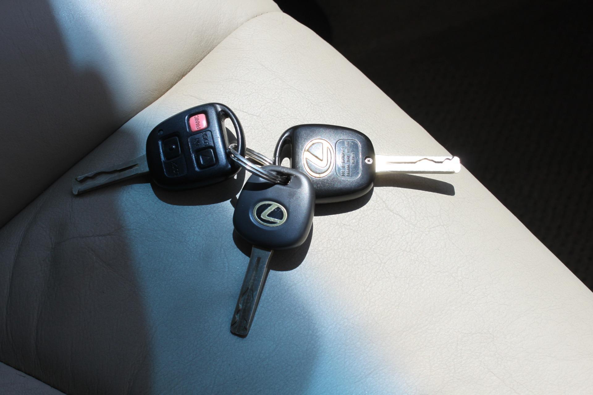 Used-2002-Lexus-RX-300-Wrangler
