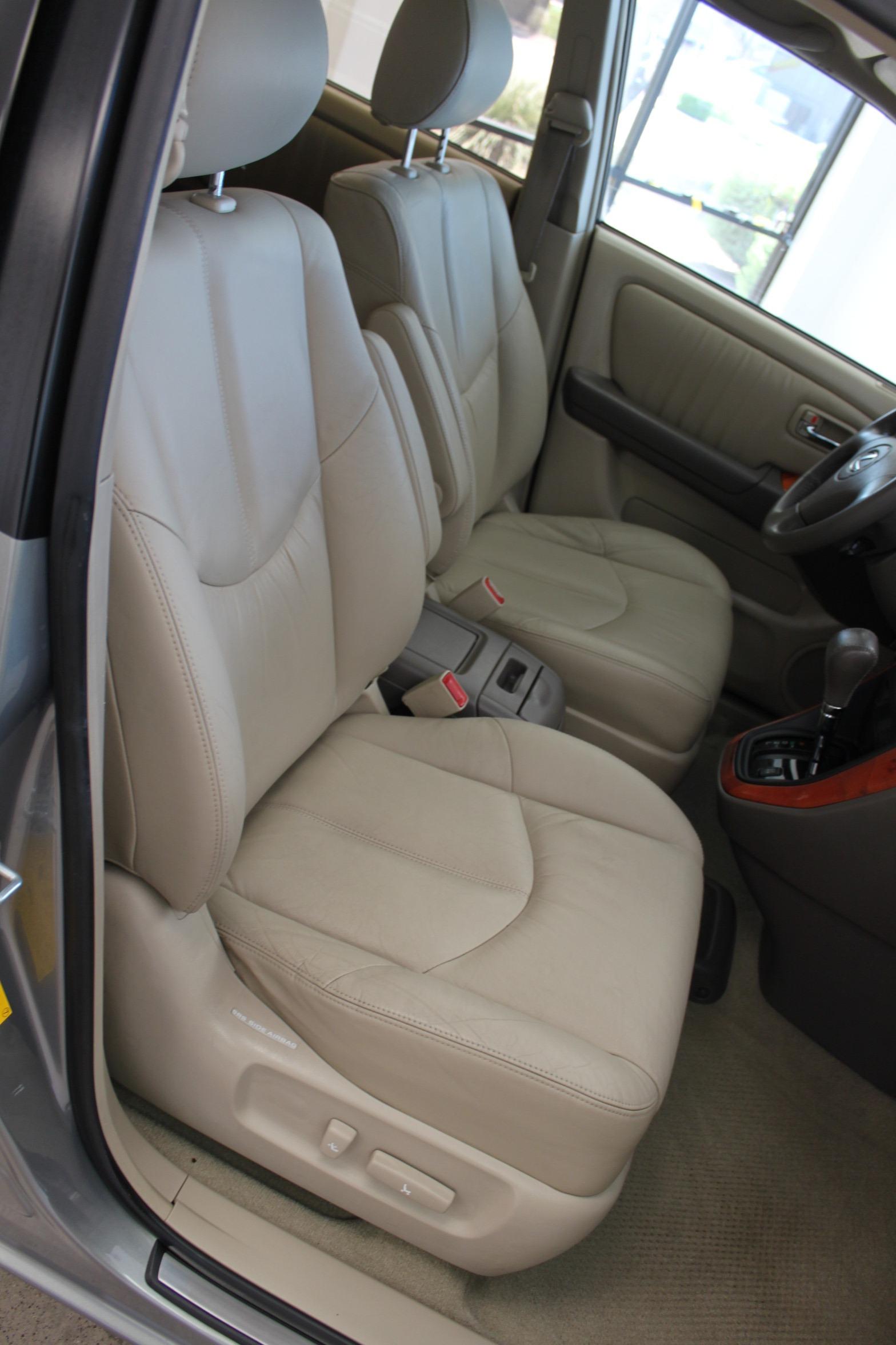 Used-2002-Lexus-RX-300-4X4