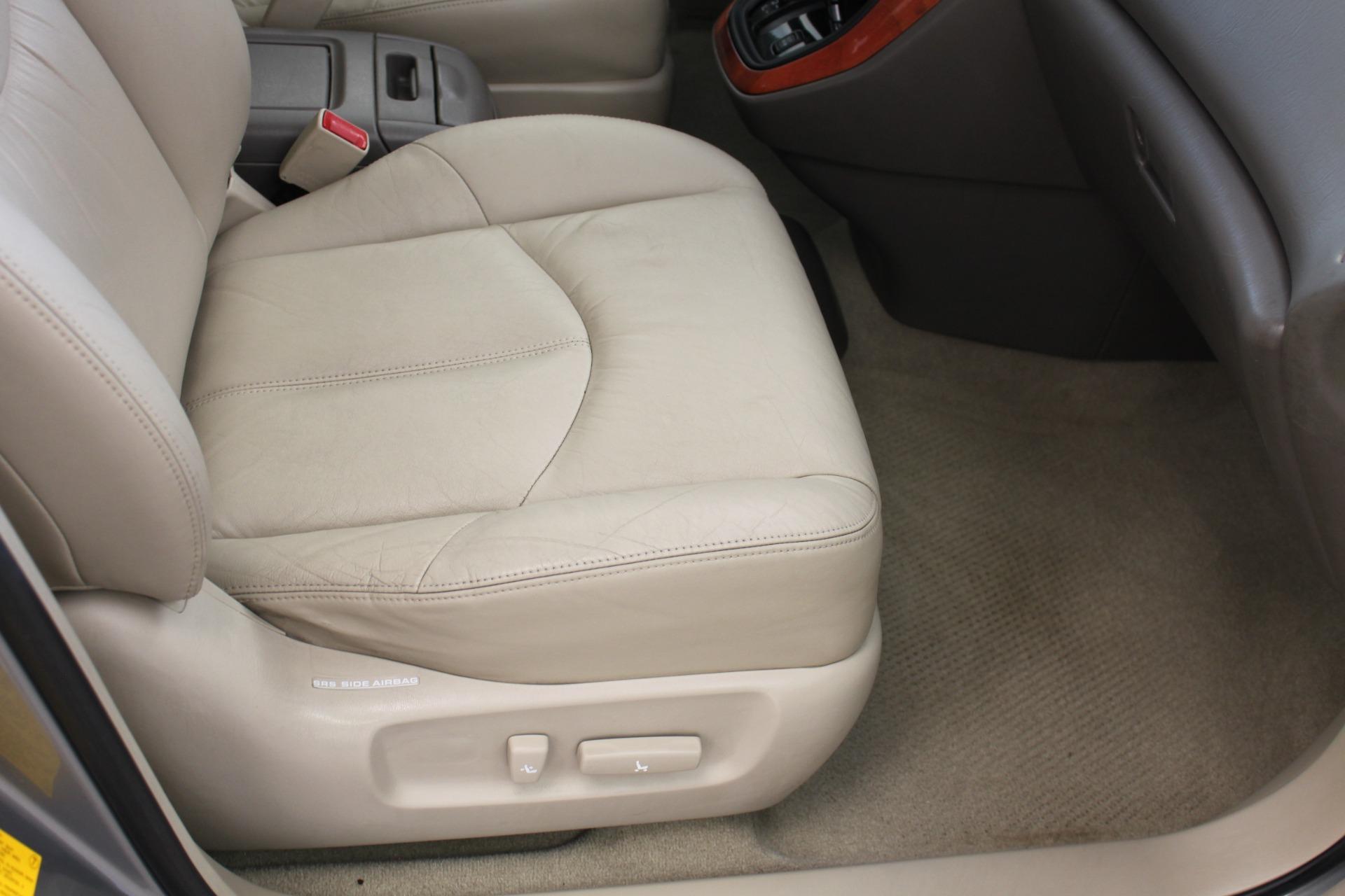 Used-2002-Lexus-RX-300-Audi