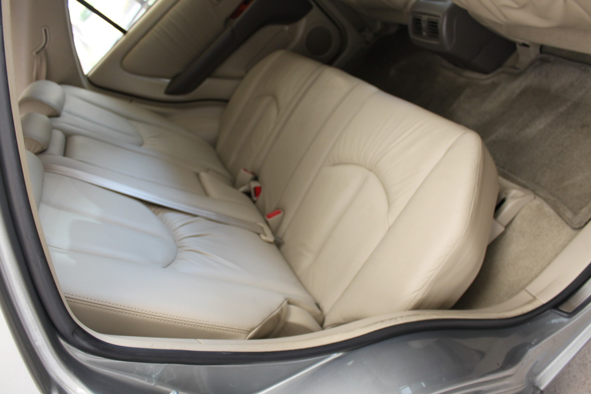 Used-2002-Lexus-RX-300-Alfa-Romeo