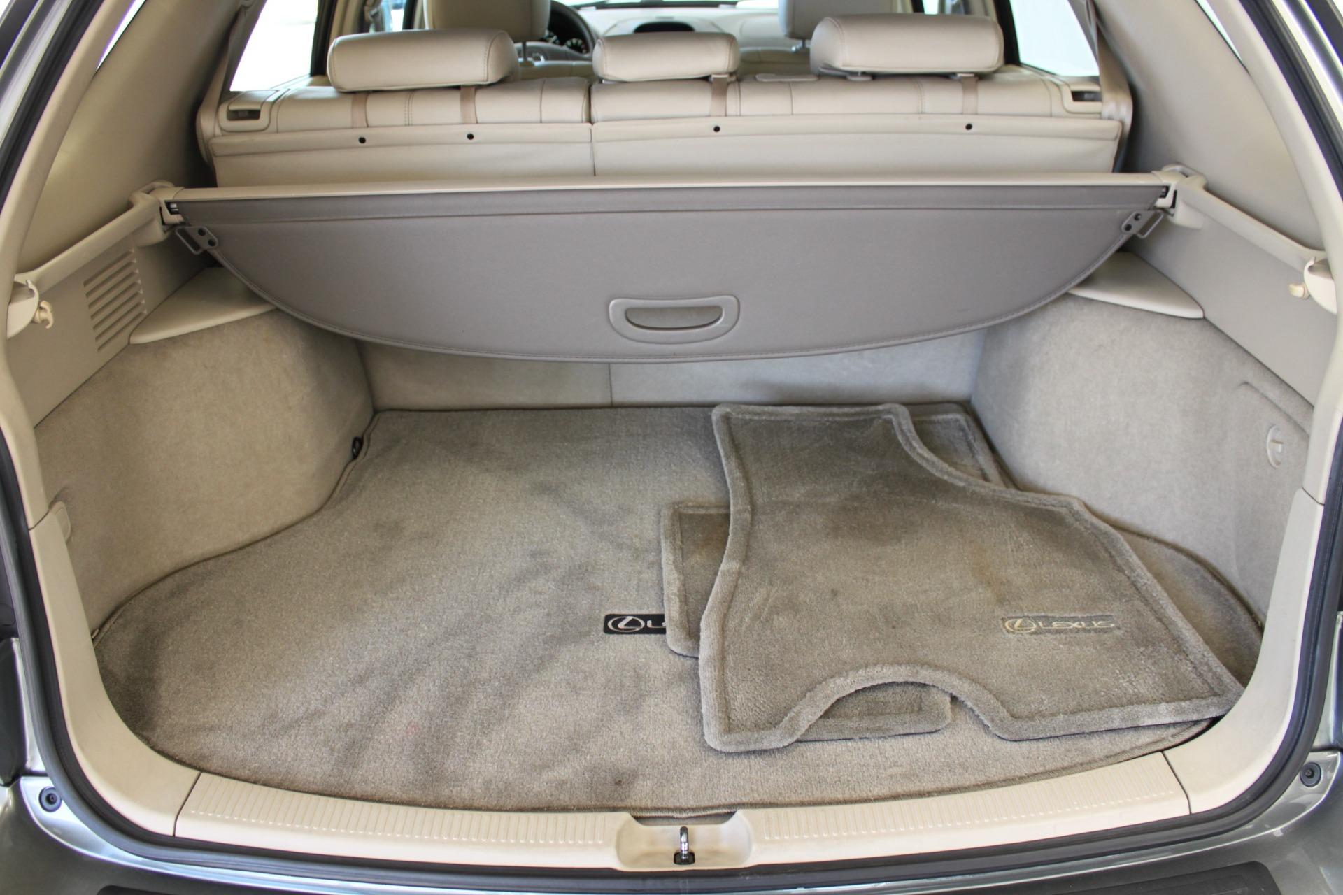 Used-2002-Lexus-RX-300-LS430