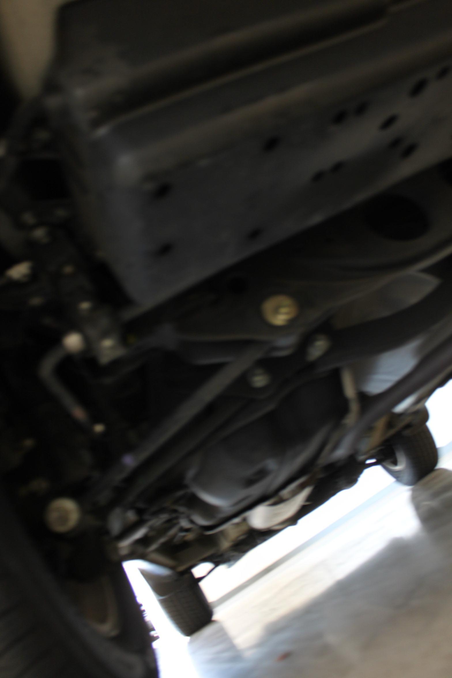 Used-2002-Lexus-RX-300-Grand-Wagoneer