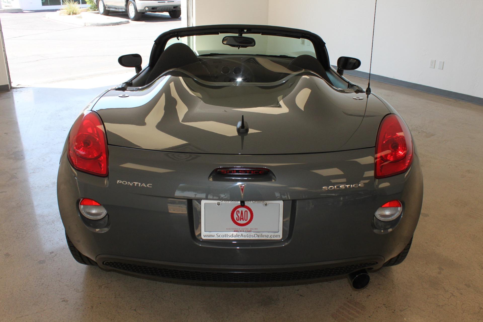 Used-2009-Pontiac-Solstice-Convertible-Lexus