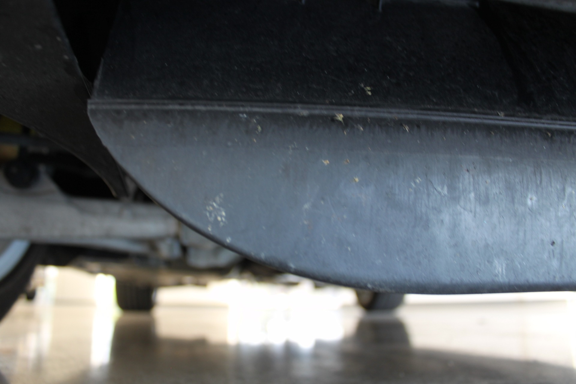 Used-2009-Pontiac-Solstice-Convertible-Mopar