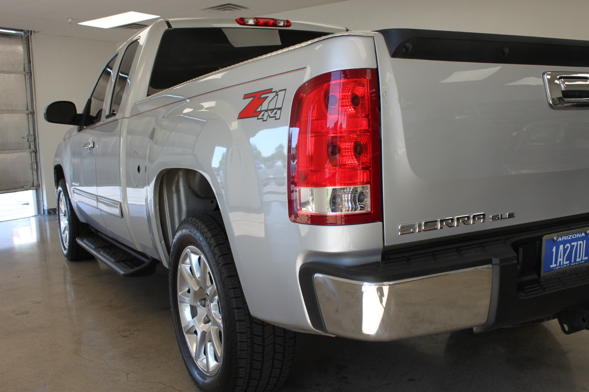 Used-2013-GMC-Sierra-1500-SLE-Z71-4X4-Chevrolet