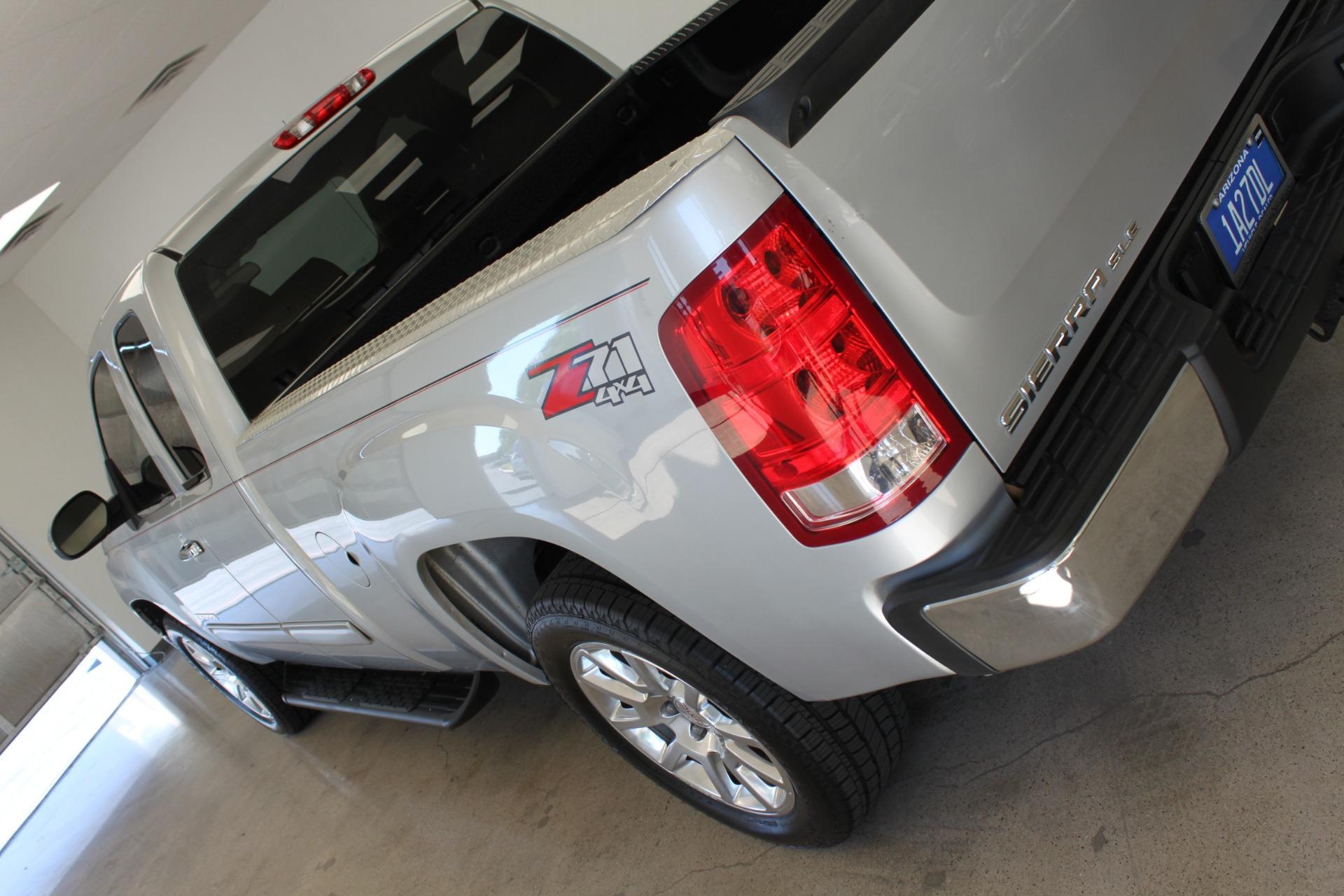 Used-2013-GMC-Sierra-1500-SLE-Z71-4X4-Dodge