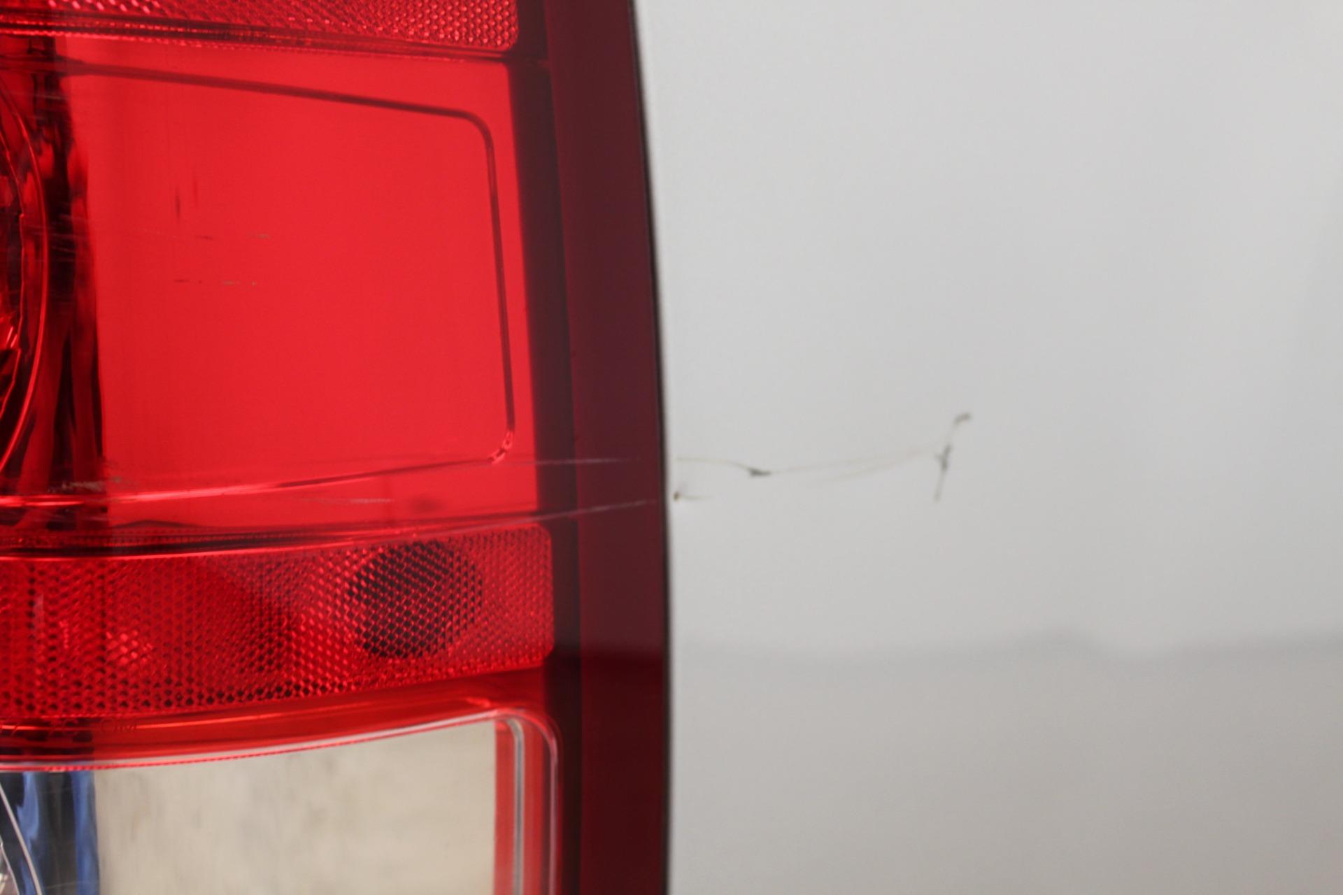 Used-2013-GMC-Sierra-1500-SLE-Z71-4X4-Lincoln