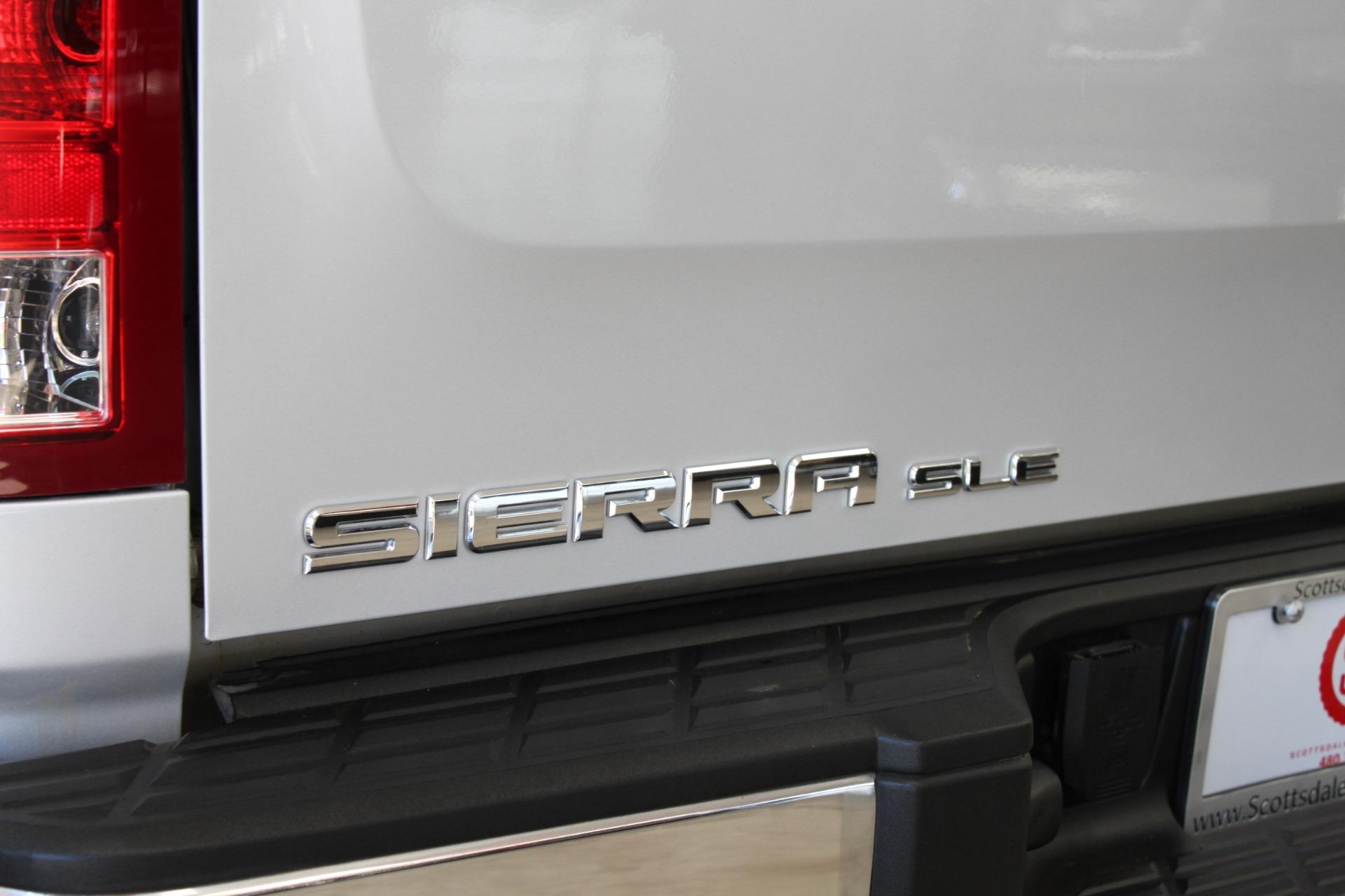 Used-2013-GMC-Sierra-1500-SLE-Z71-4X4-Land-Rover