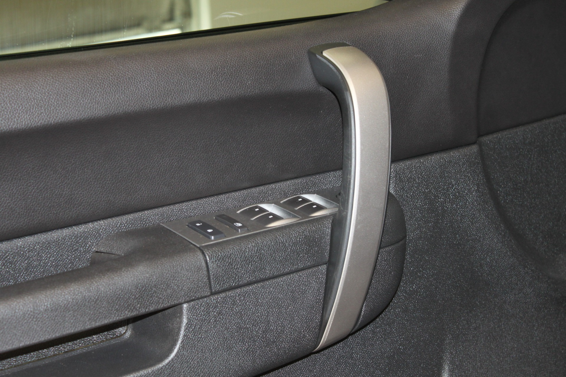Used-2013-GMC-Sierra-1500-SLE-Z71-4X4-Jeep
