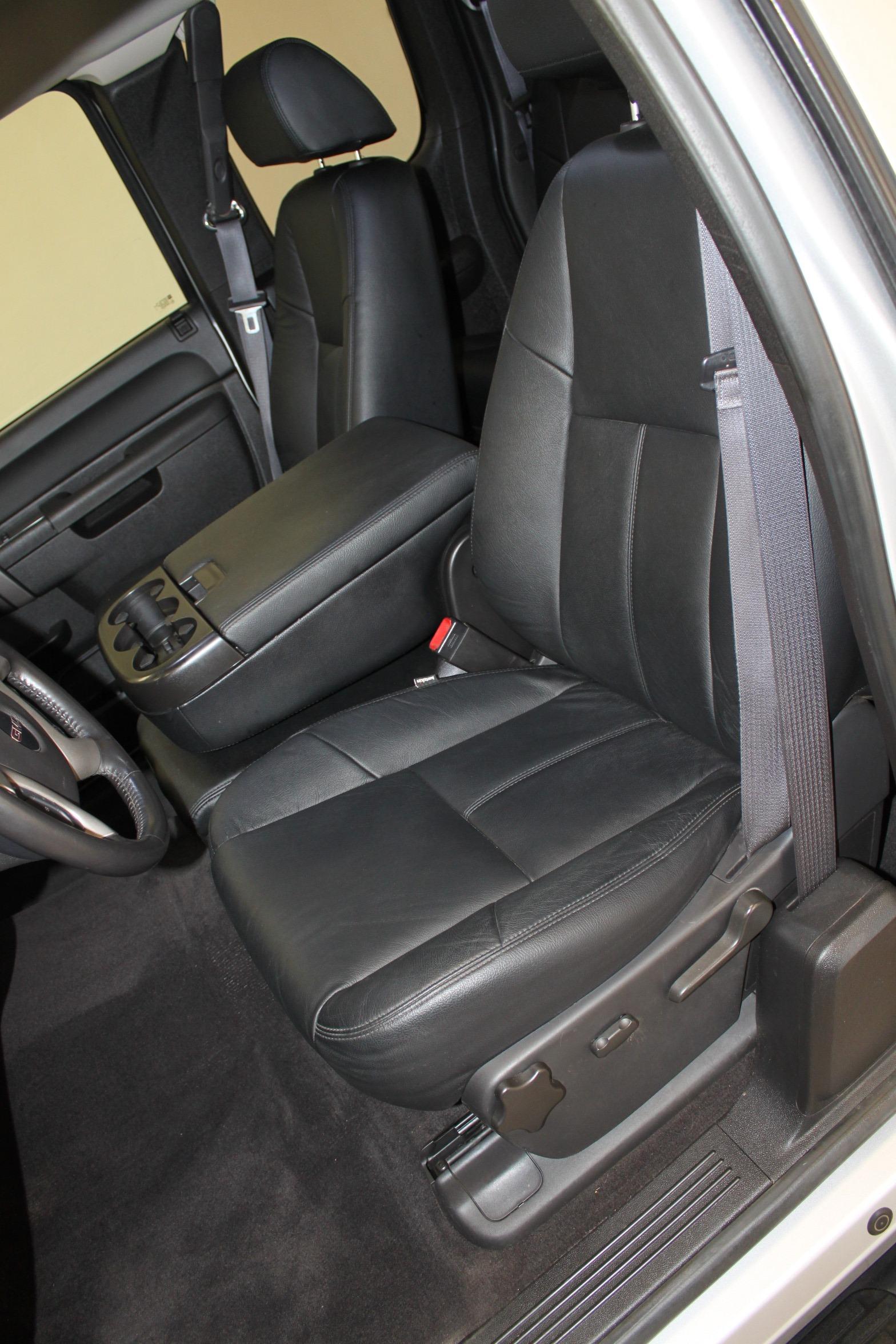 Used-2013-GMC-Sierra-1500-SLE-Z71-4X4-Wagoneer